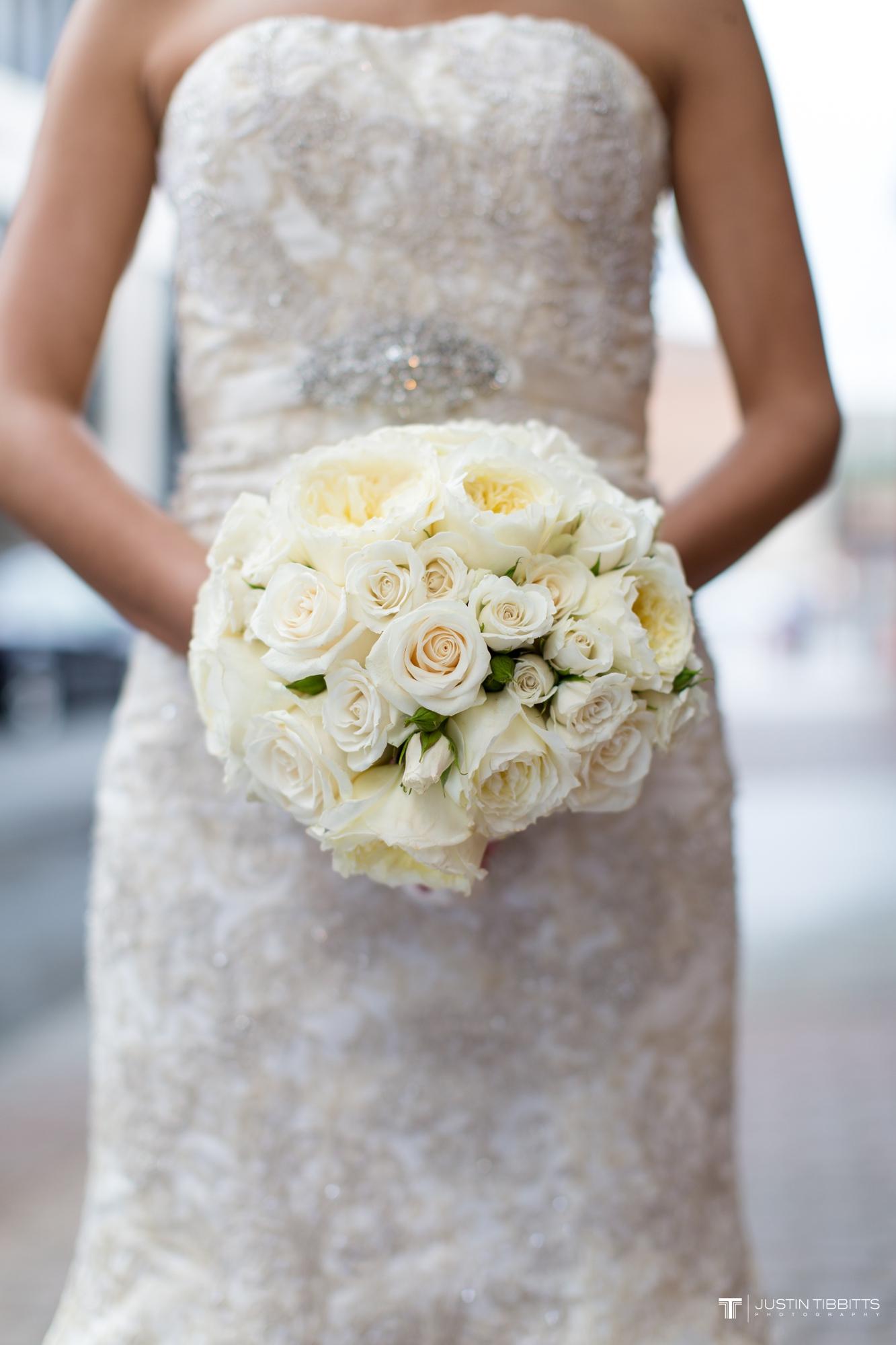 Albany NY Wedding Photographer Justin Tibbitts Photography 2014 Best of Albany NY Weddings-10113105