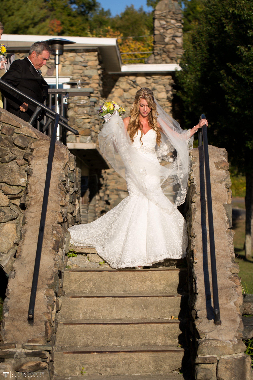 Albany NY Wedding Photographer Justin Tibbitts Photography 2014 Best of Albany NY Weddings-10429911