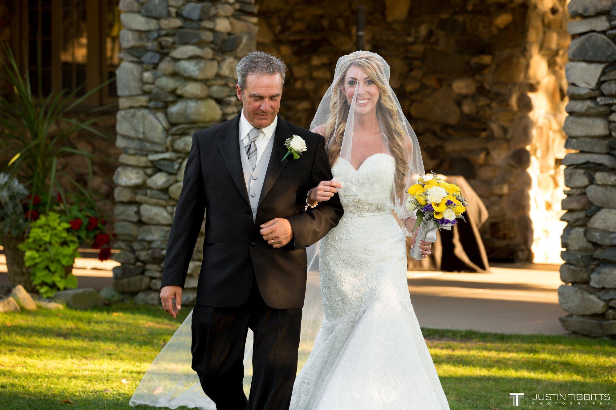 Albany NY Wedding Photographer Justin Tibbitts Photography 2014 Best of Albany NY Weddings-1056232731