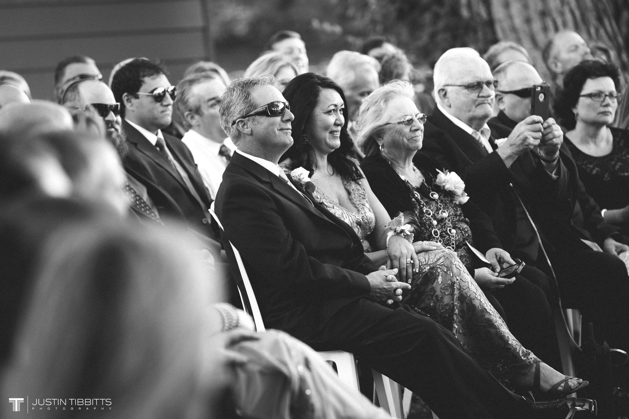 Albany NY Wedding Photographer Justin Tibbitts Photography 2014 Best of Albany NY Weddings-1082224239