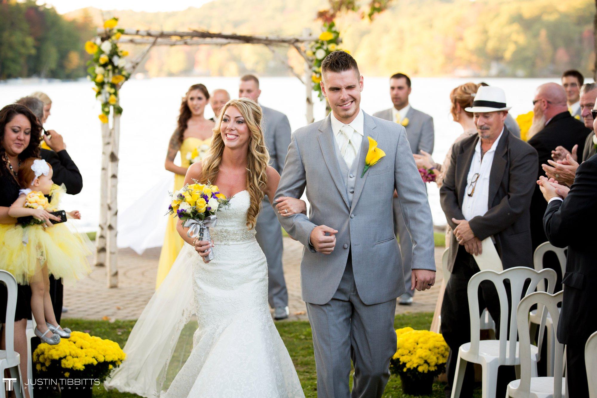 Albany NY Wedding Photographer Justin Tibbitts Photography 2014 Best of Albany NY Weddings-1104644314