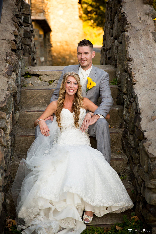 Albany NY Wedding Photographer Justin Tibbitts Photography 2014 Best of Albany NY Weddings-11144125