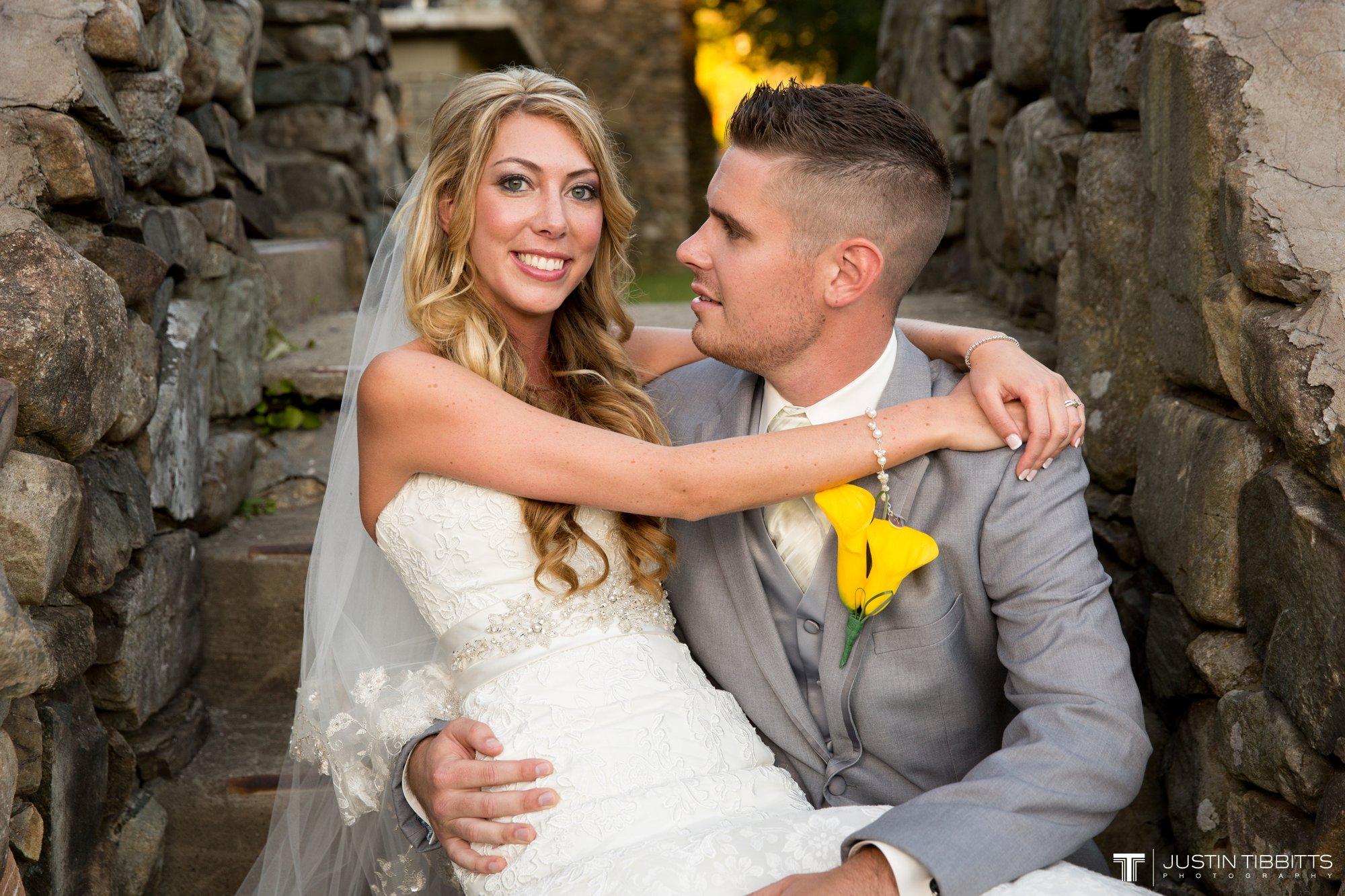Albany NY Wedding Photographer Justin Tibbitts Photography 2014 Best of Albany NY Weddings-11213527