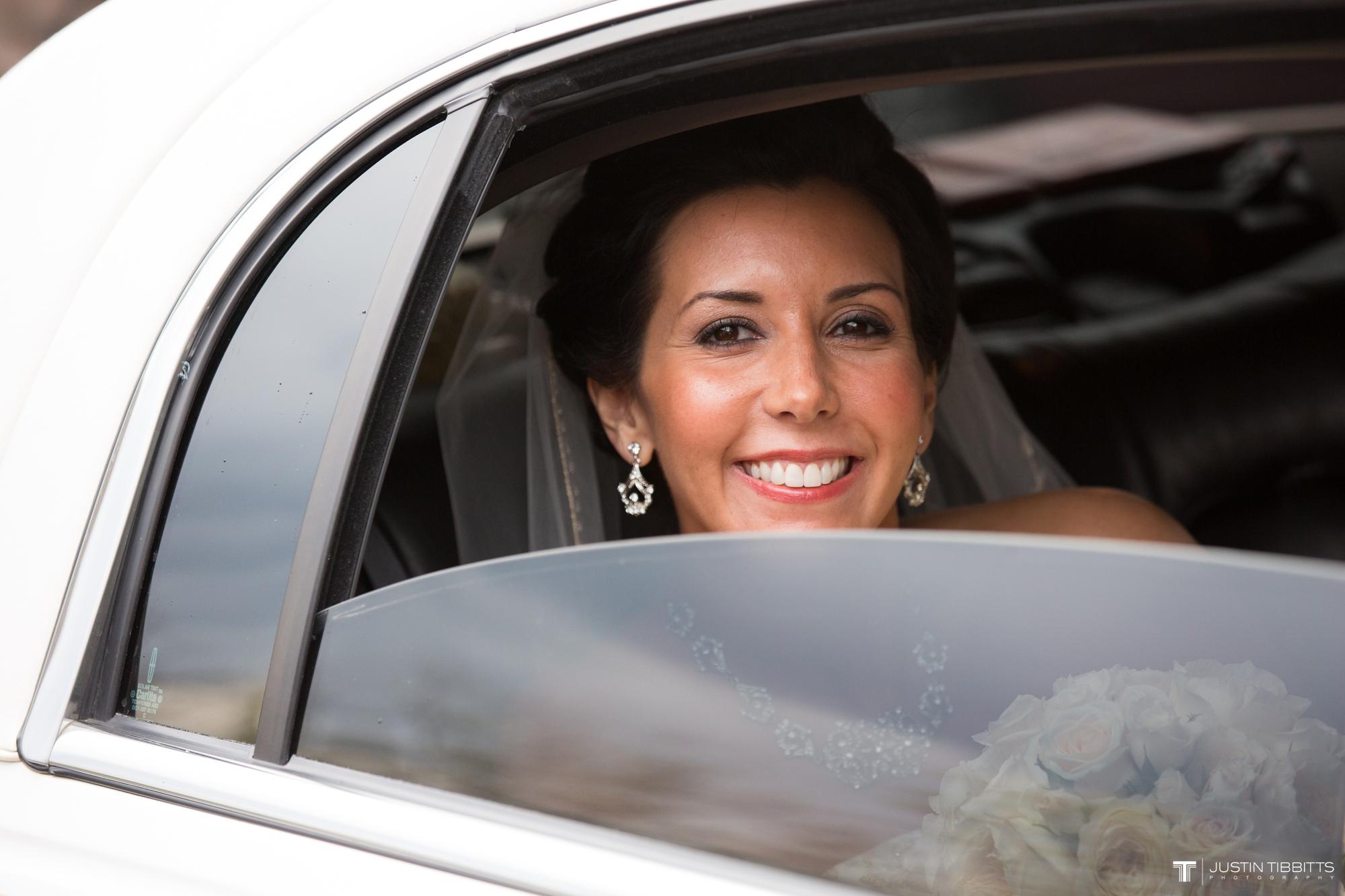 Albany NY Wedding Photographer Justin Tibbitts Photography 2014 Best of Albany NY Weddings-1136132