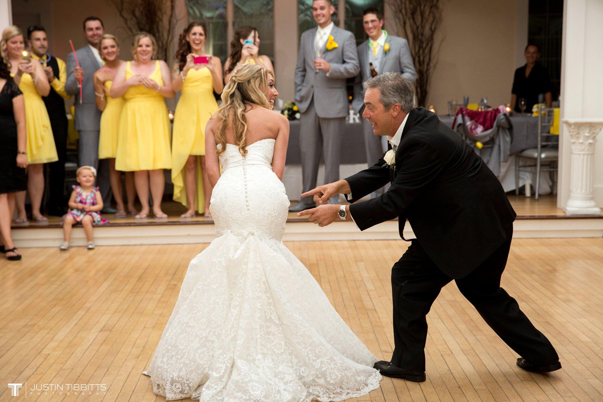 Albany NY Wedding Photographer Justin Tibbitts Photography 2014 Best of Albany NY Weddings-117Albany NY Wedding Photographer Justin Tibbitts Photography Albany NY Best of Weddings20