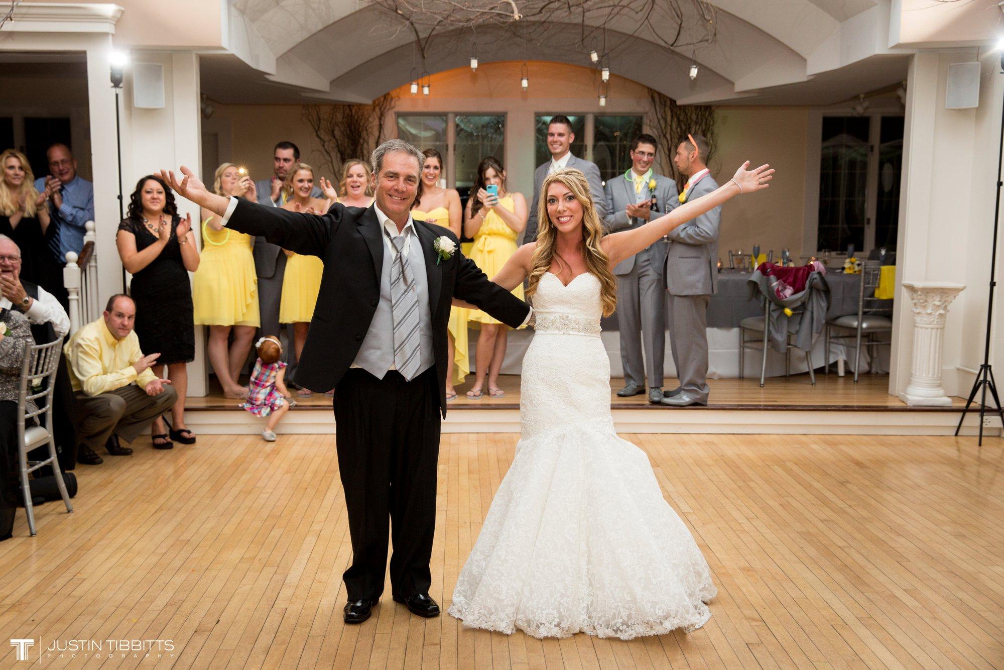 Albany NY Wedding Photographer Justin Tibbitts Photography 2014 Best of Albany NY Weddings-118Albany NY Wedding Photographer Justin Tibbitts Photography Albany NY Best of Weddings3