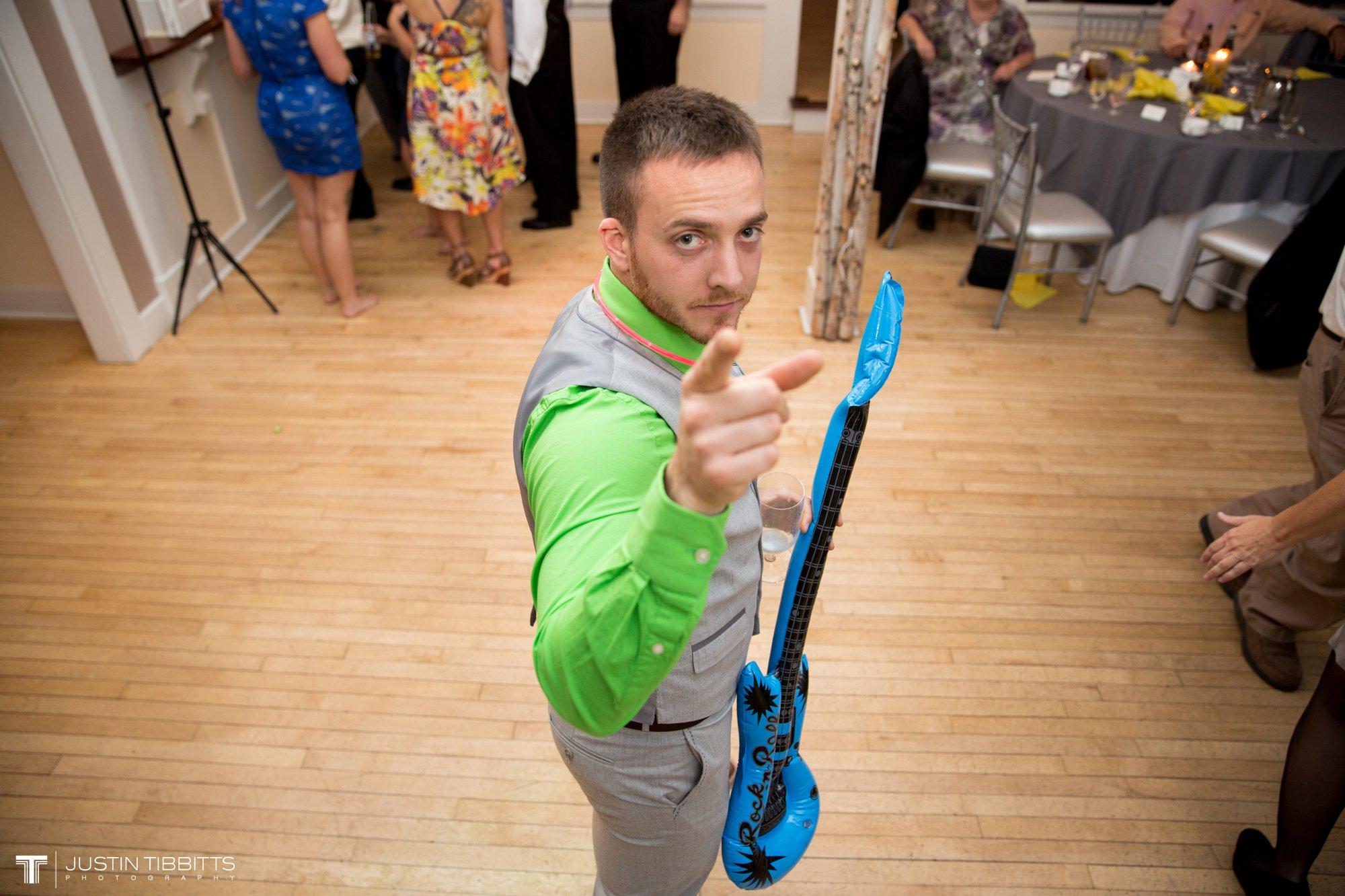 Albany NY Wedding Photographer Justin Tibbitts Photography 2014 Best of Albany NY Weddings-120Albany NY Wedding Photographer Justin Tibbitts Photography Albany NY Best of Weddings1
