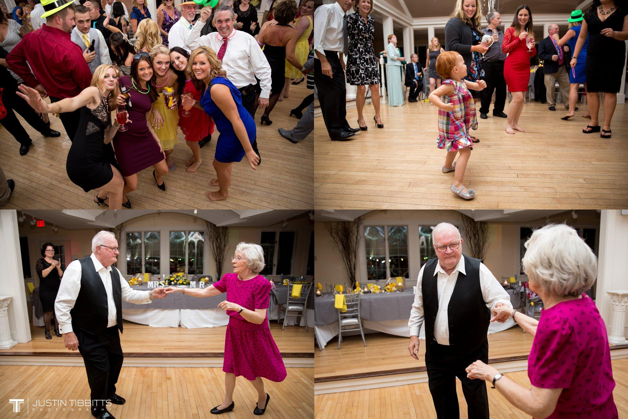Albany NY Wedding Photographer Justin Tibbitts Photography 2014 Best of Albany NY Weddings-121Albany NY Wedding Photographer Justin Tibbitts Photography Albany NY Best of Weddings7