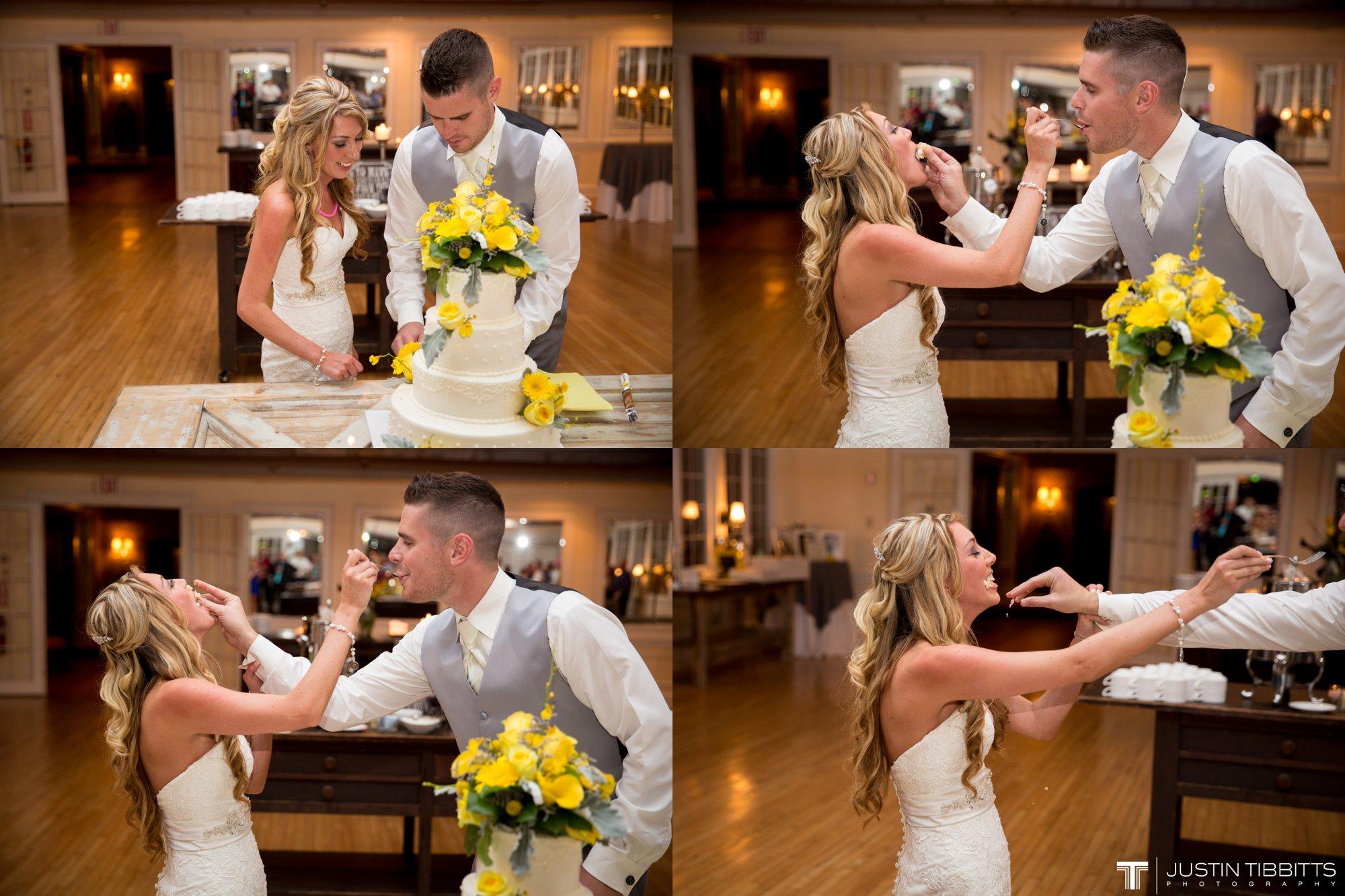Albany NY Wedding Photographer Justin Tibbitts Photography 2014 Best of Albany NY Weddings-122Albany NY Wedding Photographer Justin Tibbitts Photography Albany NY Best of Weddings34