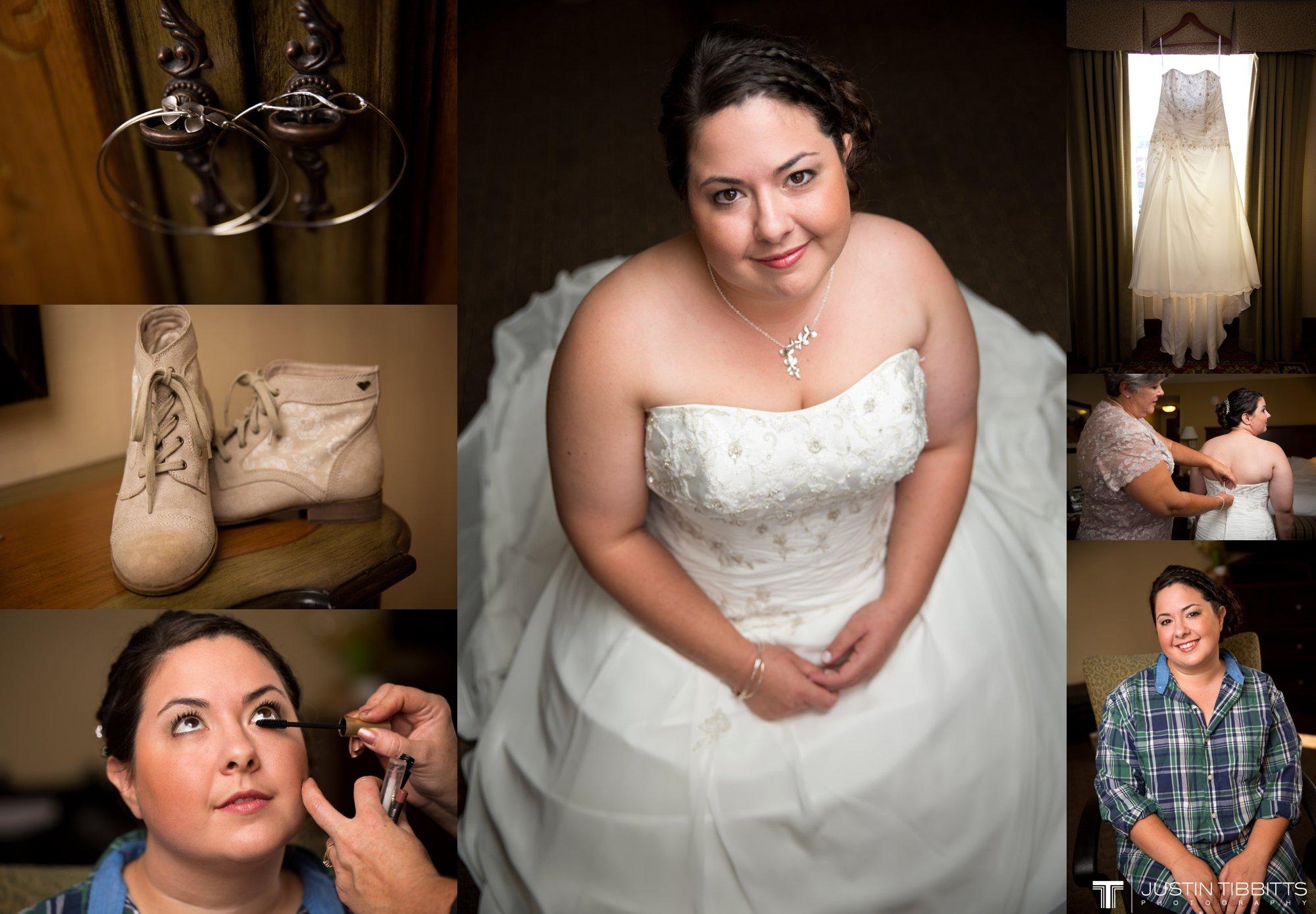 Albany NY Wedding Photographer Justin Tibbitts Photography 2014 Best of Albany NY Weddings-12615123