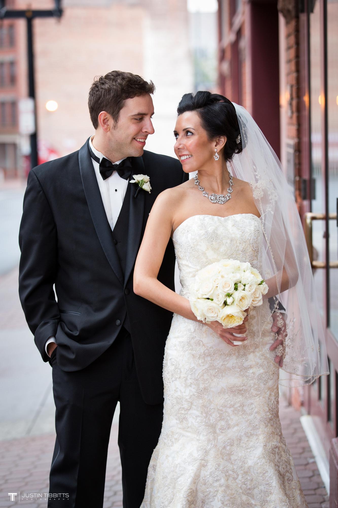 Albany NY Wedding Photographer Justin Tibbitts Photography 2014 Best of Albany NY Weddings-128856