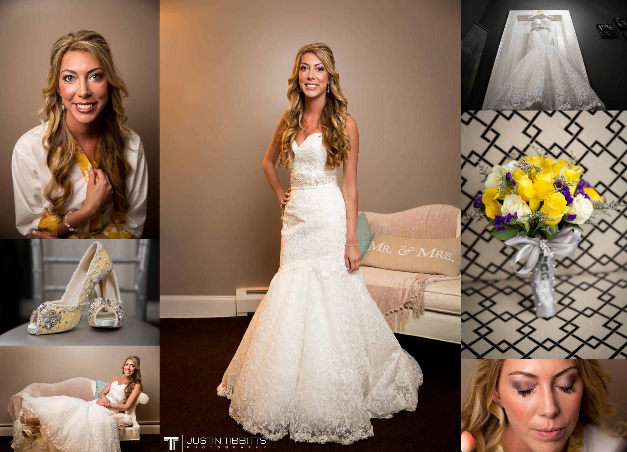 Albany NY Wedding Photographer Justin Tibbitts Photography 2014 Best of Albany NY Weddings-13249