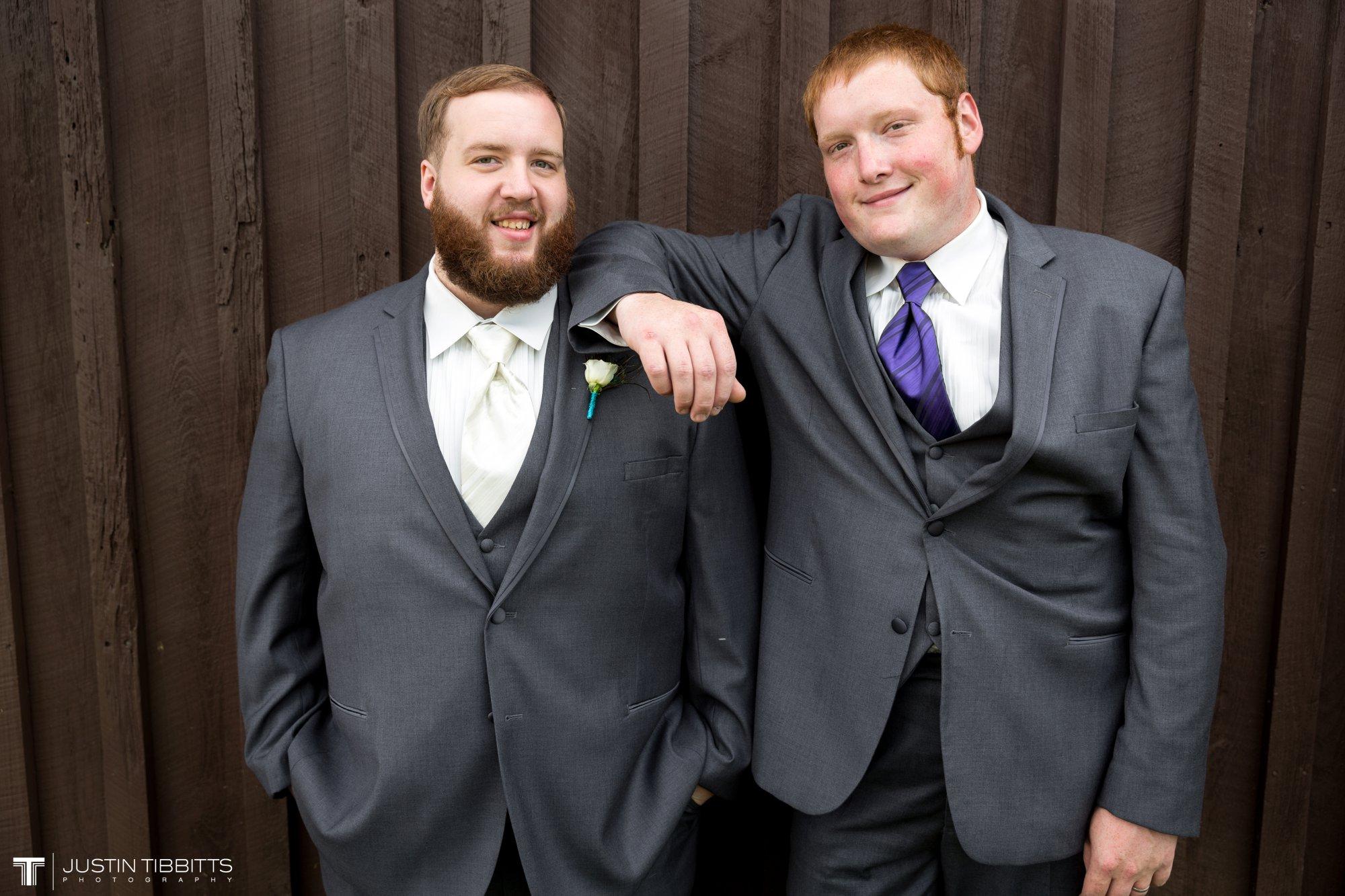 Albany NY Wedding Photographer Justin Tibbitts Photography 2014 Best of Albany NY Weddings-135612