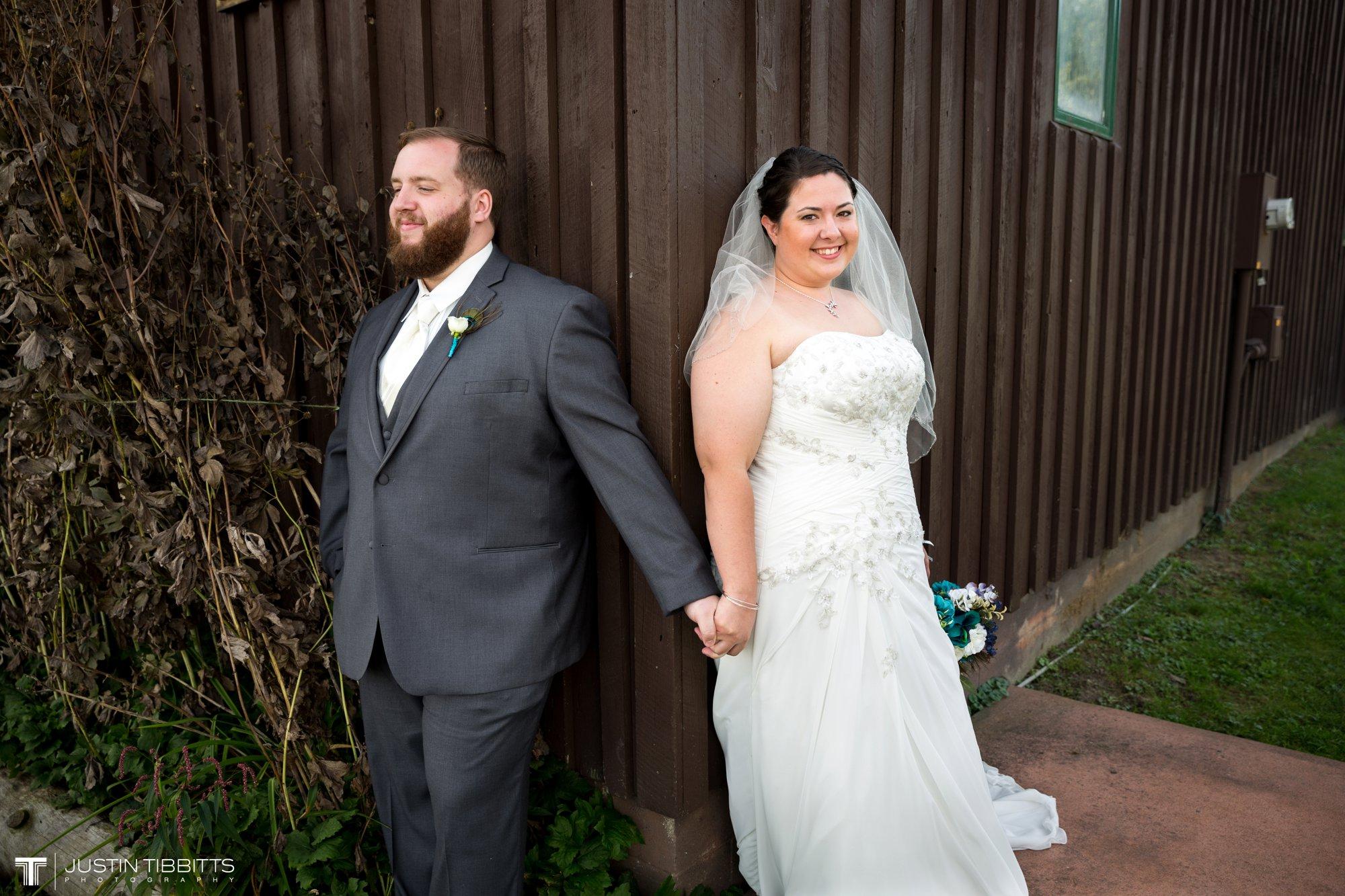Albany NY Wedding Photographer Justin Tibbitts Photography 2014 Best of Albany NY Weddings-13610978