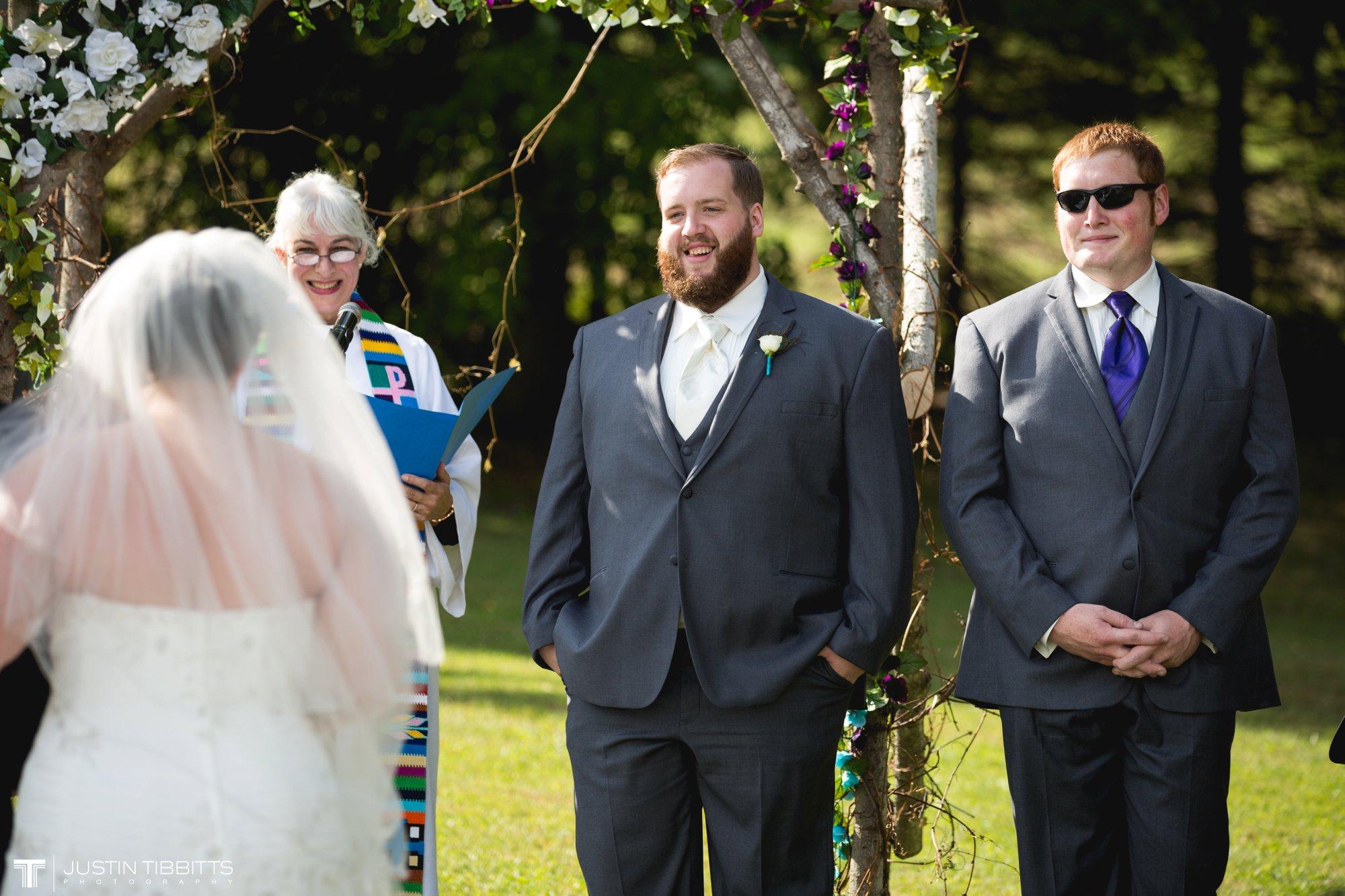Albany NY Wedding Photographer Justin Tibbitts Photography 2014 Best of Albany NY Weddings-1383745226