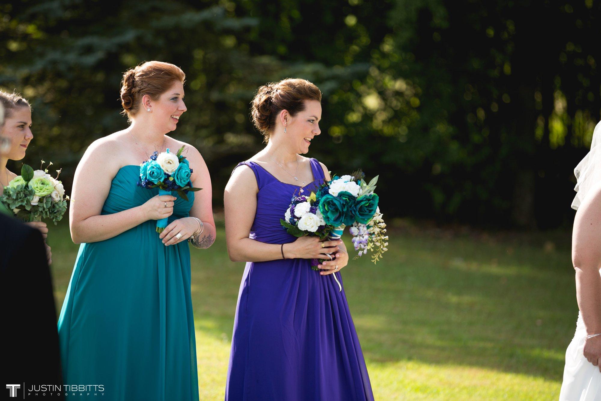 Albany NY Wedding Photographer Justin Tibbitts Photography 2014 Best of Albany NY Weddings-13945313538