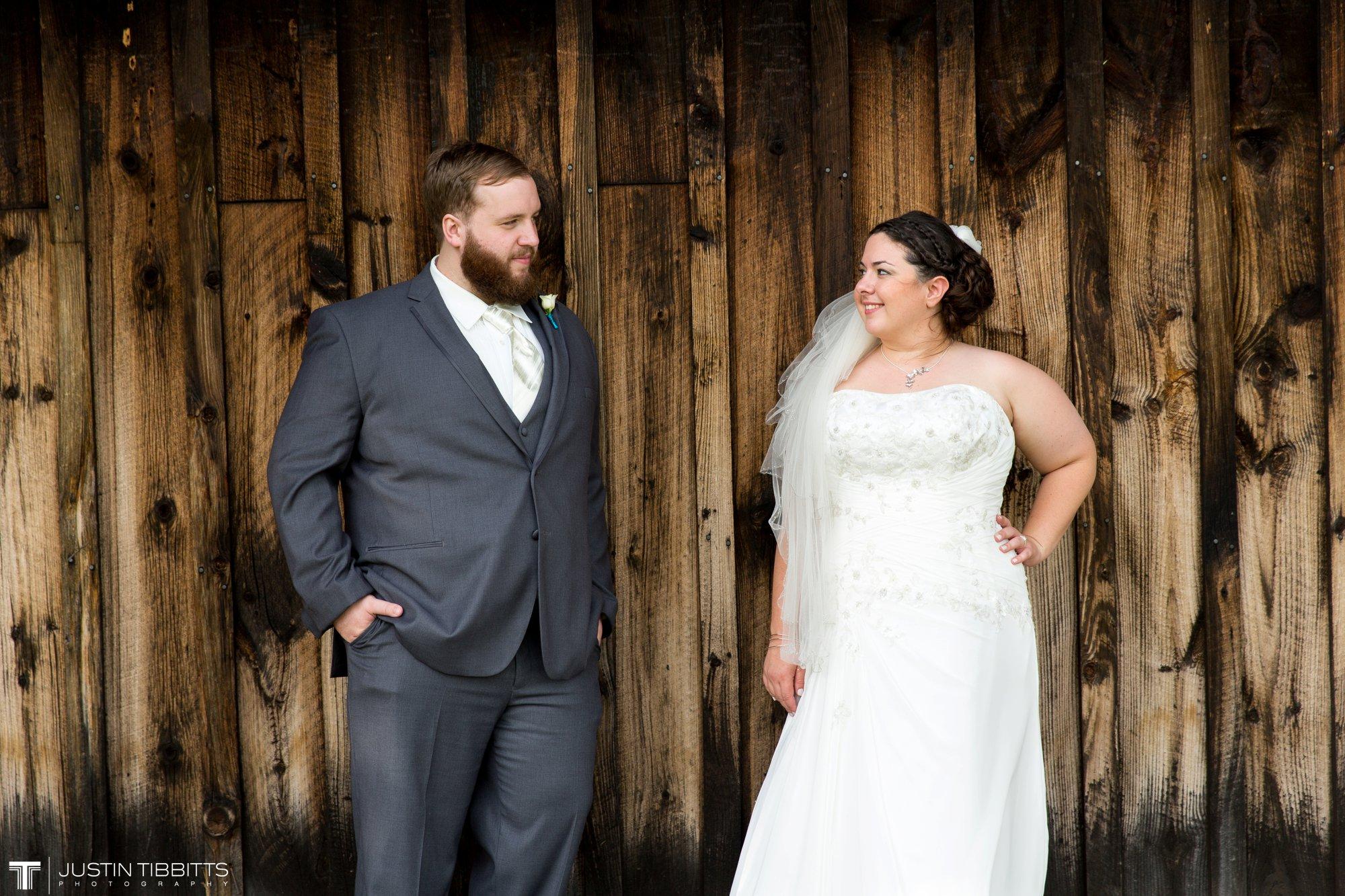 Albany NY Wedding Photographer Justin Tibbitts Photography 2014 Best of Albany NY Weddings-141117117