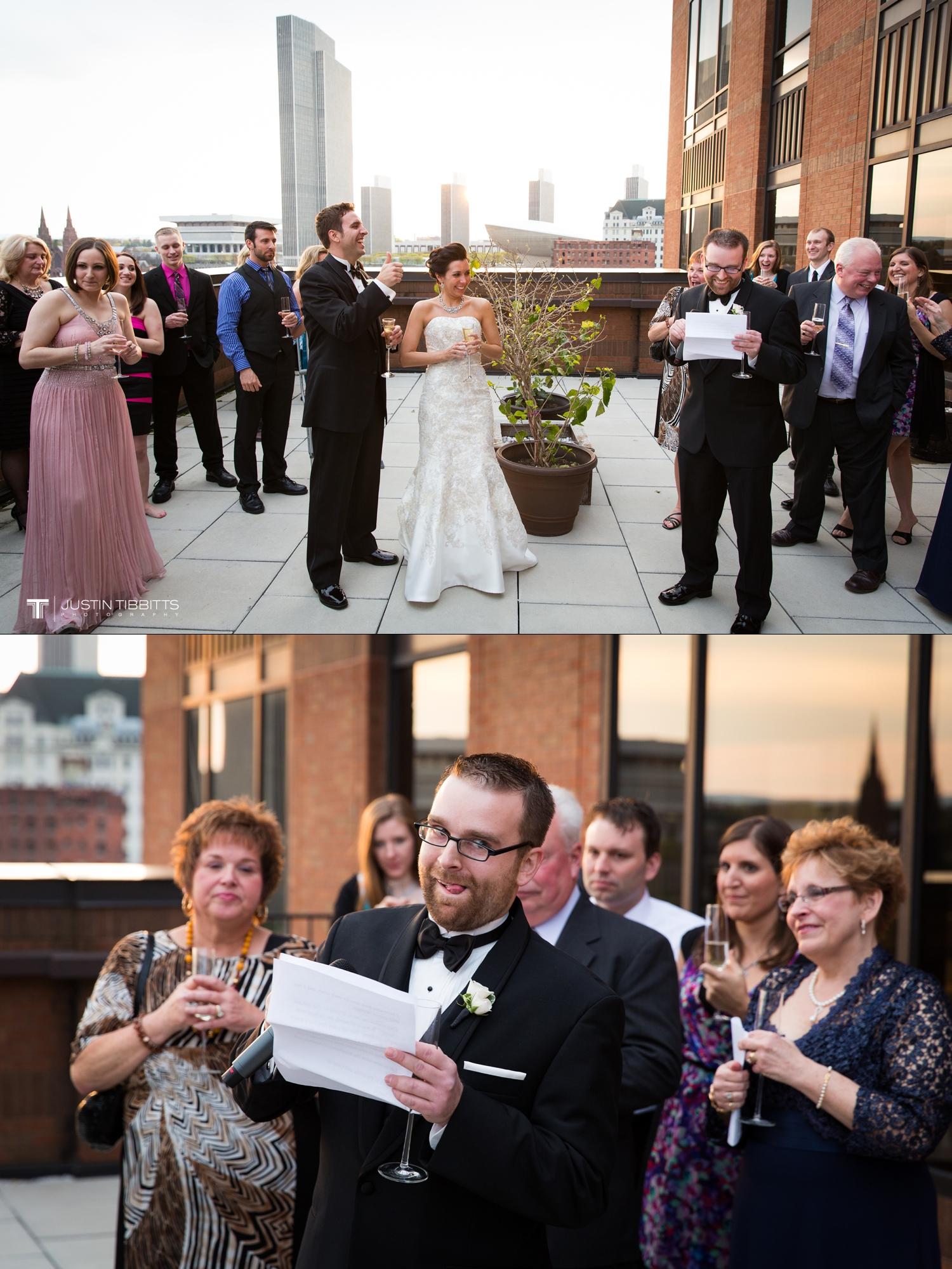 Albany NY Wedding Photographer Justin Tibbitts Photography 2014 Best of Albany NY Weddings-1413698