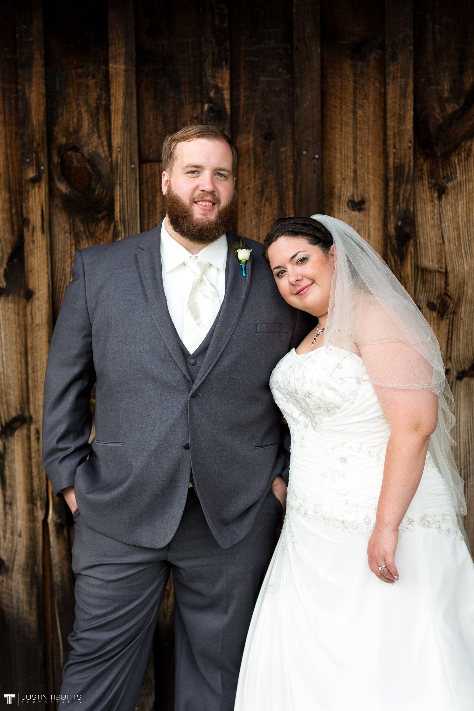 Albany NY Wedding Photographer Justin Tibbitts Photography 2014 Best of Albany NY Weddings-142144120