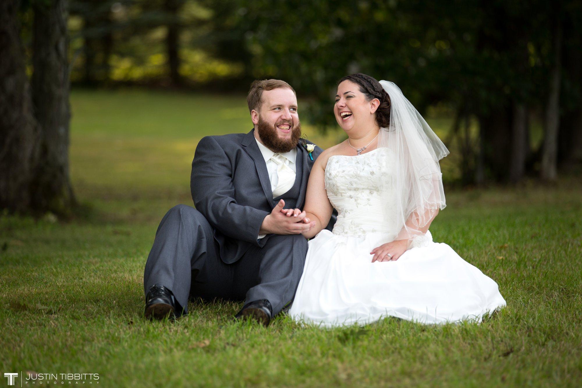 Albany NY Wedding Photographer Justin Tibbitts Photography 2014 Best of Albany NY Weddings-143120144