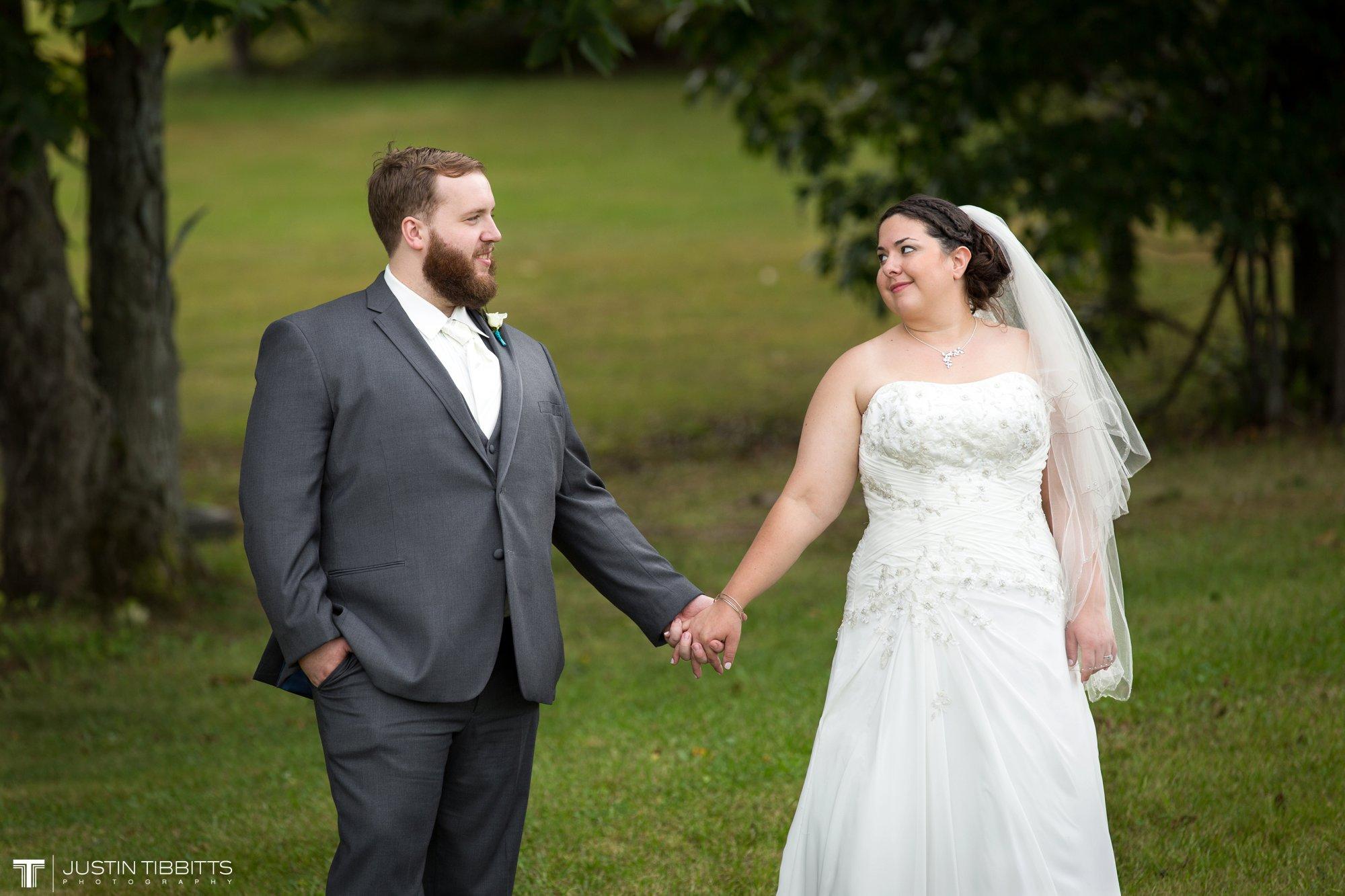 Albany NY Wedding Photographer Justin Tibbitts Photography 2014 Best of Albany NY Weddings-1459934
