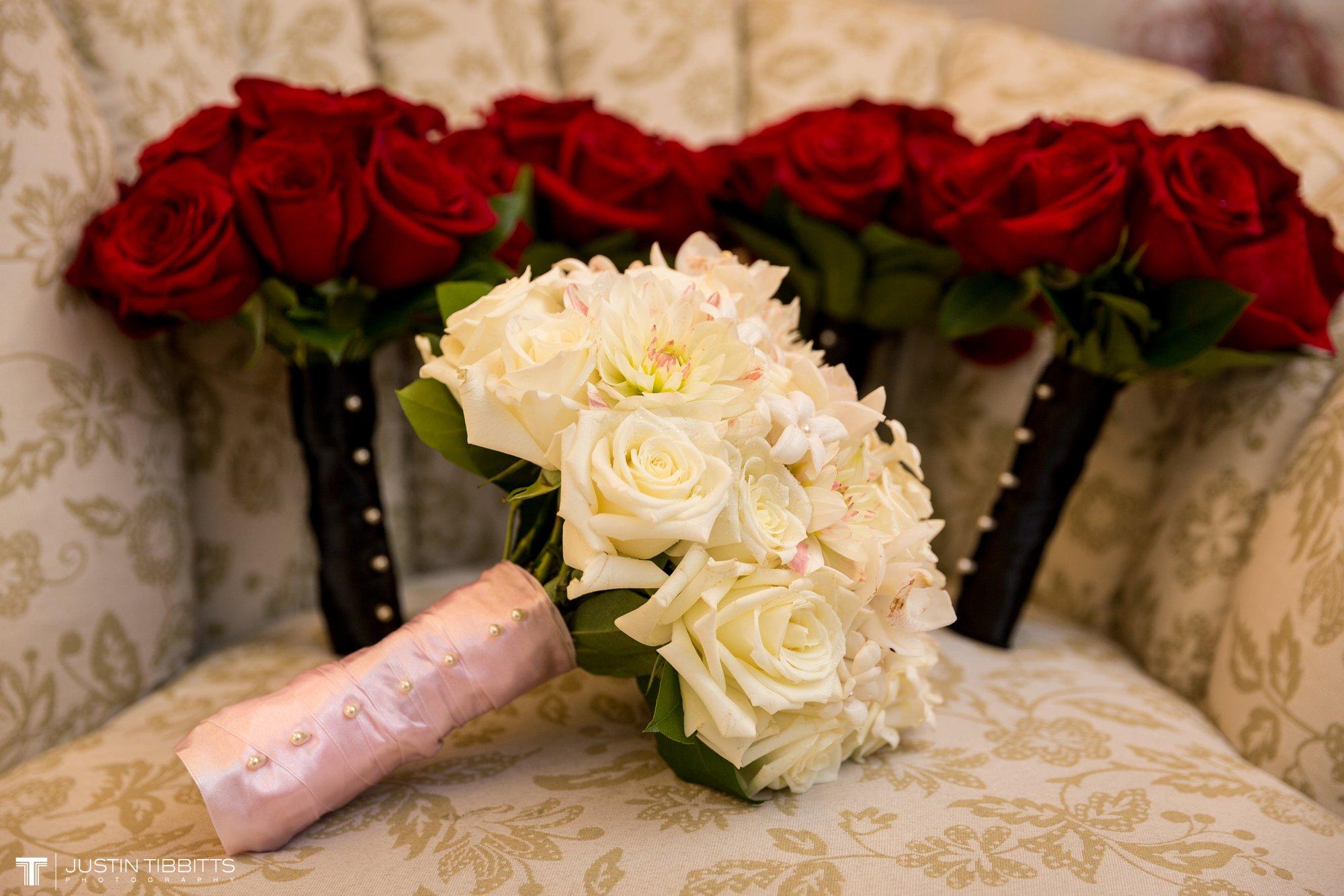 Albany NY Wedding Photographer Justin Tibbitts Photography 2014 Best of Albany NY Weddings-15574451039610
