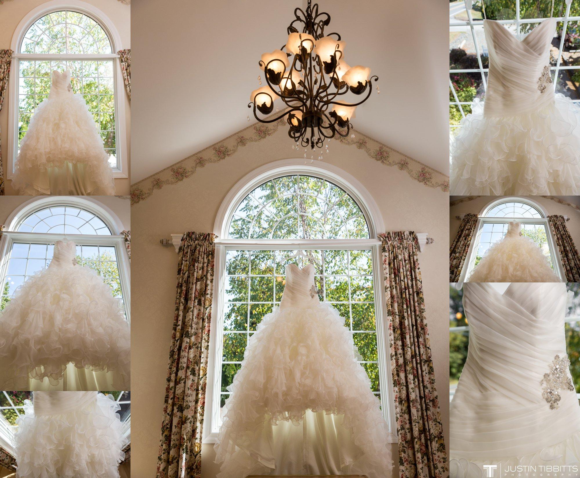 Albany NY Wedding Photographer Justin Tibbitts Photography 2014 Best of Albany NY Weddings-156571021075793