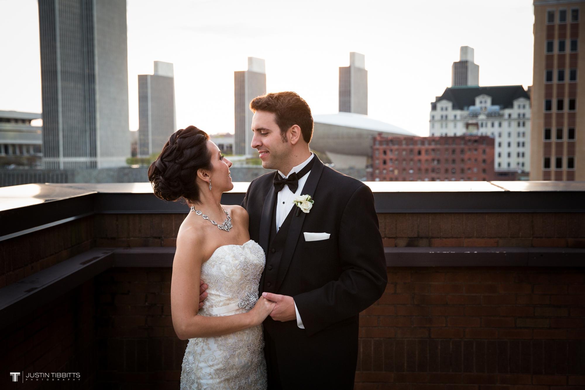 Albany NY Wedding Photographer Justin Tibbitts Photography 2014 Best of Albany NY Weddings-157929