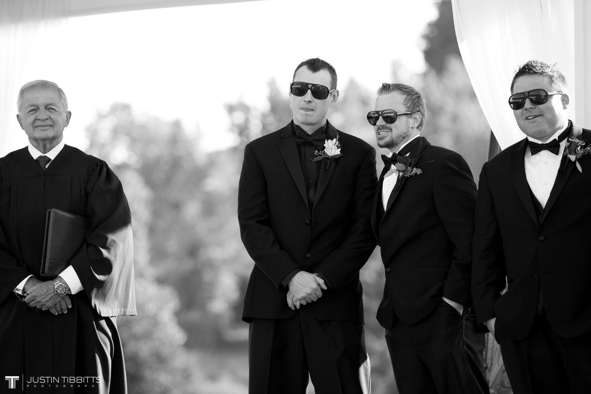 Albany NY Wedding Photographer Justin Tibbitts Photography 2014 Best of Albany NY Weddings-16824342419