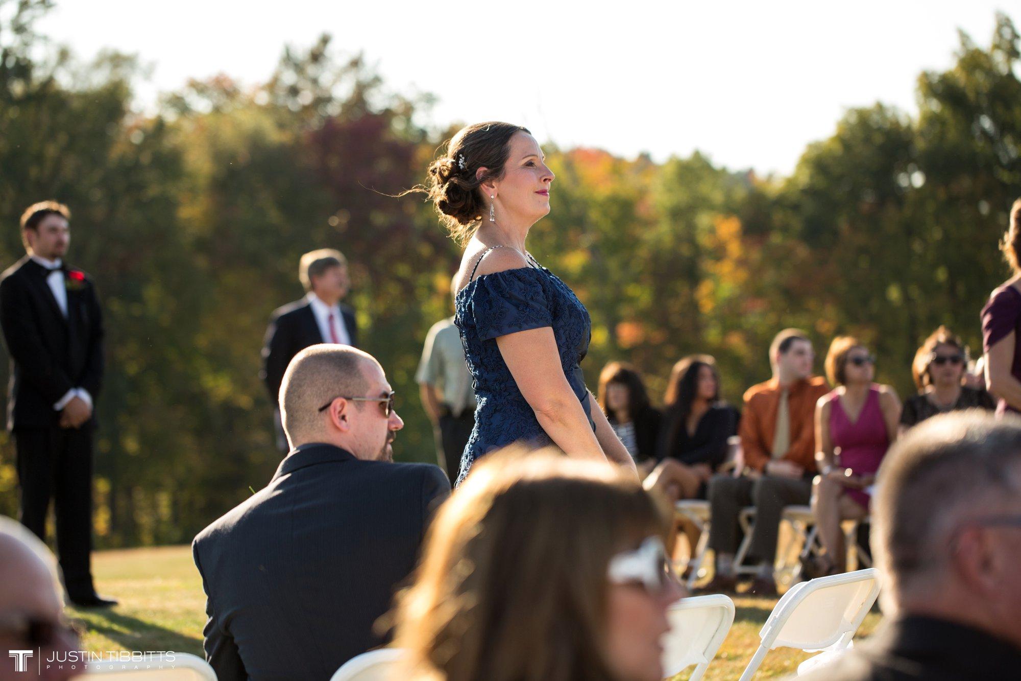 Albany NY Wedding Photographer Justin Tibbitts Photography 2014 Best of Albany NY Weddings-1692513815