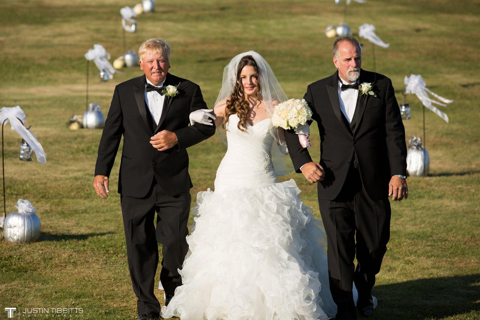Albany NY Wedding Photographer Justin Tibbitts Photography 2014 Best of Albany NY Weddings-17013414136