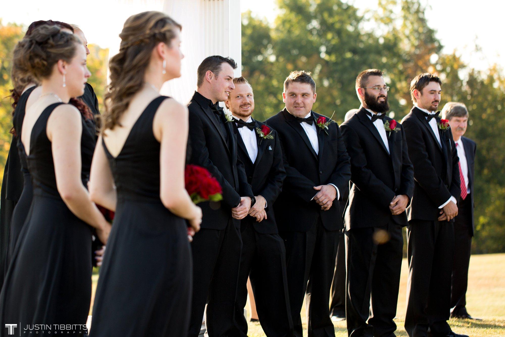 Albany NY Wedding Photographer Justin Tibbitts Photography 2014 Best of Albany NY Weddings-17140253217
