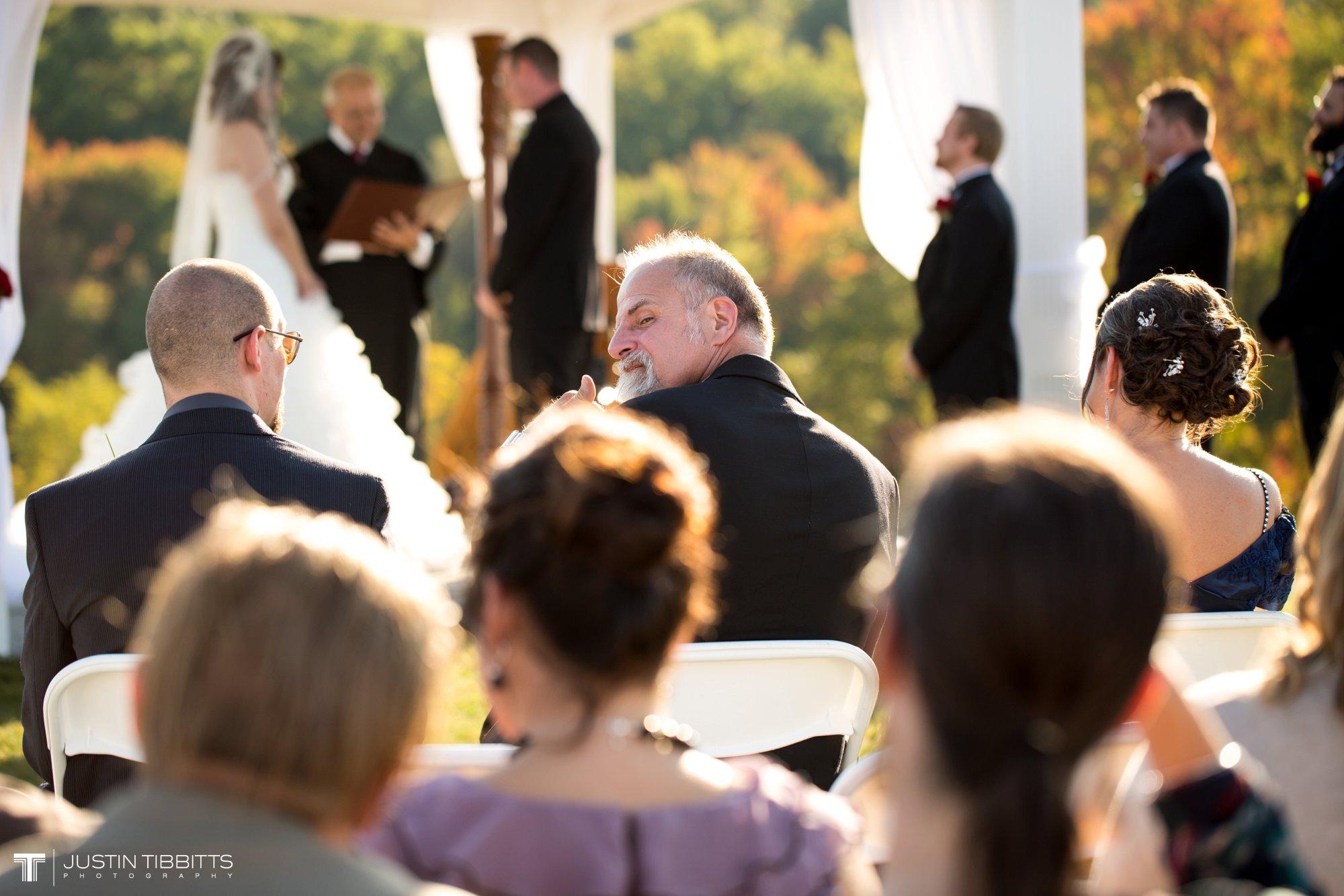 Albany NY Wedding Photographer Justin Tibbitts Photography 2014 Best of Albany NY Weddings-173297324