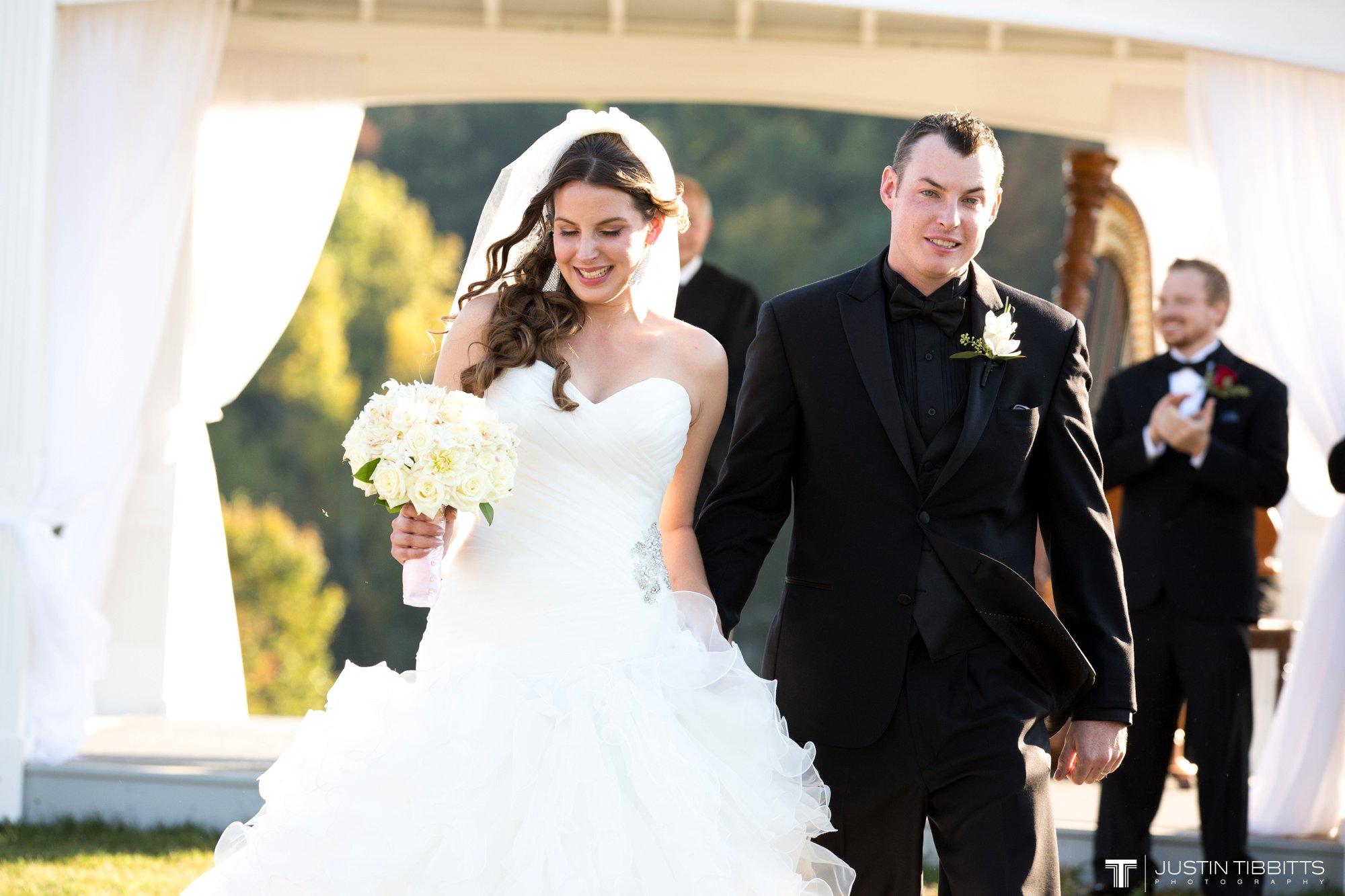 Albany NY Wedding Photographer Justin Tibbitts Photography 2014 Best of Albany NY Weddings-1743630443