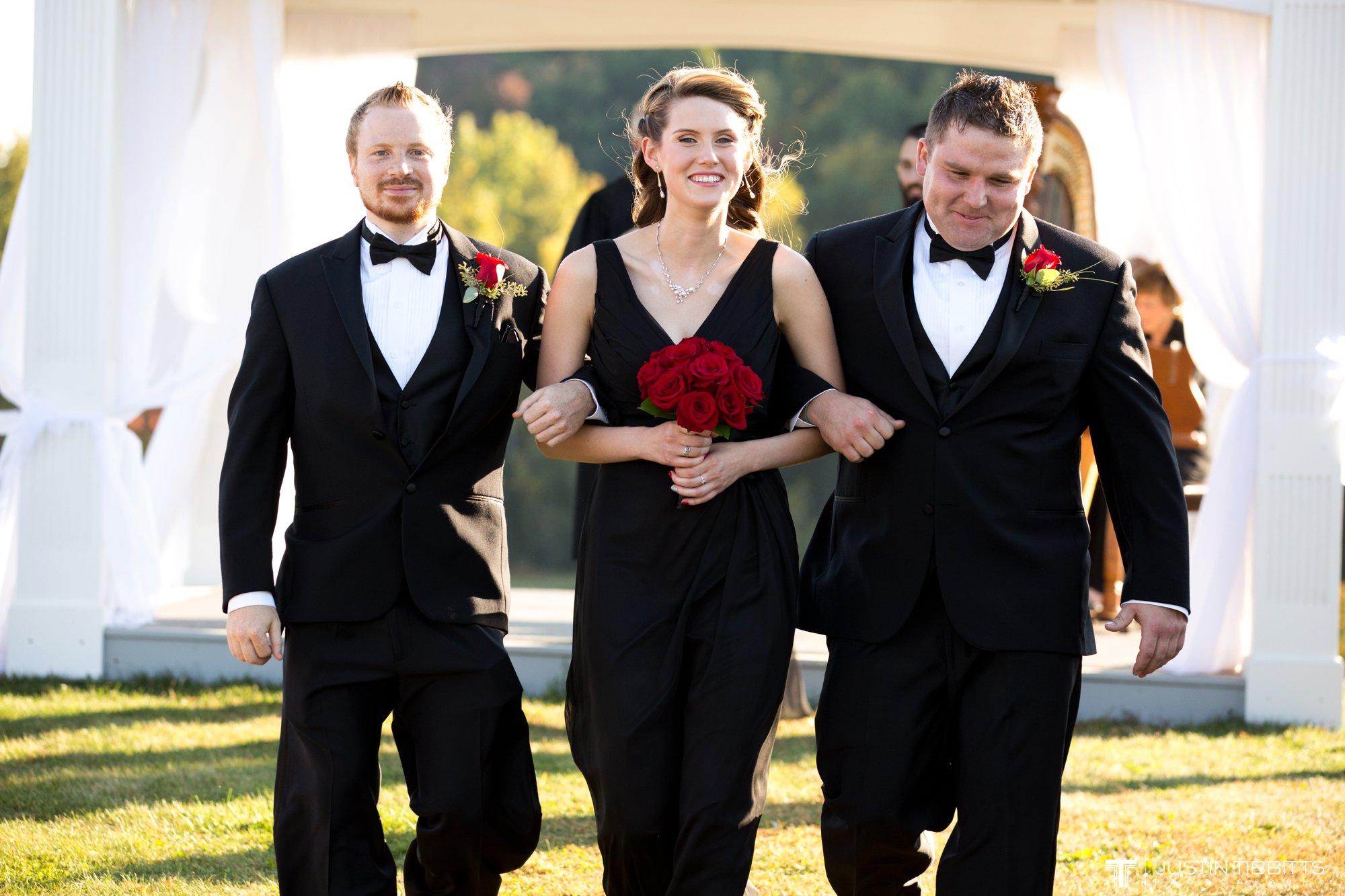 Albany NY Wedding Photographer Justin Tibbitts Photography 2014 Best of Albany NY Weddings-1751432162