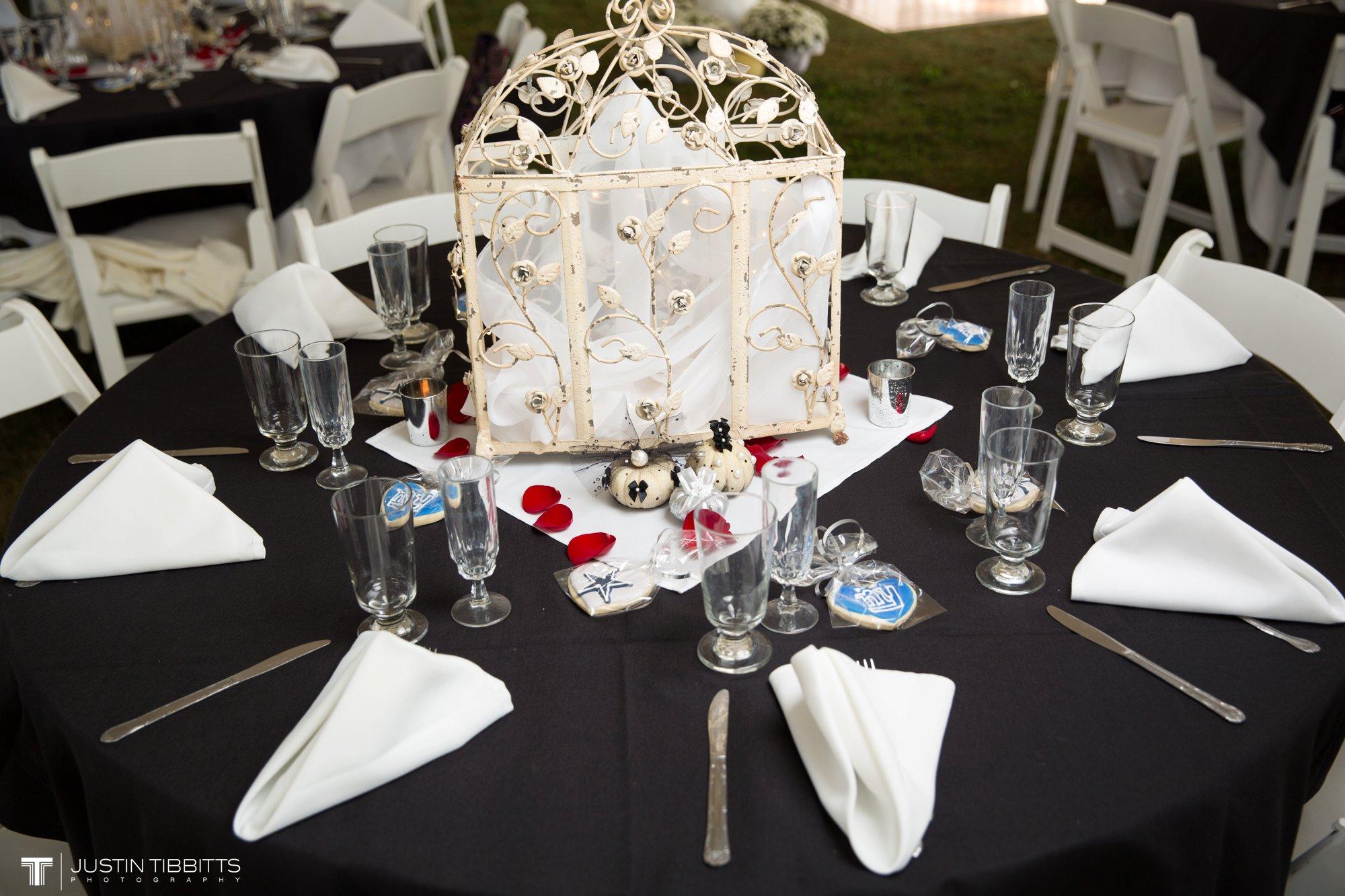 Albany NY Wedding Photographer Justin Tibbitts Photography 2014 Best of Albany NY Weddings-177991159388115