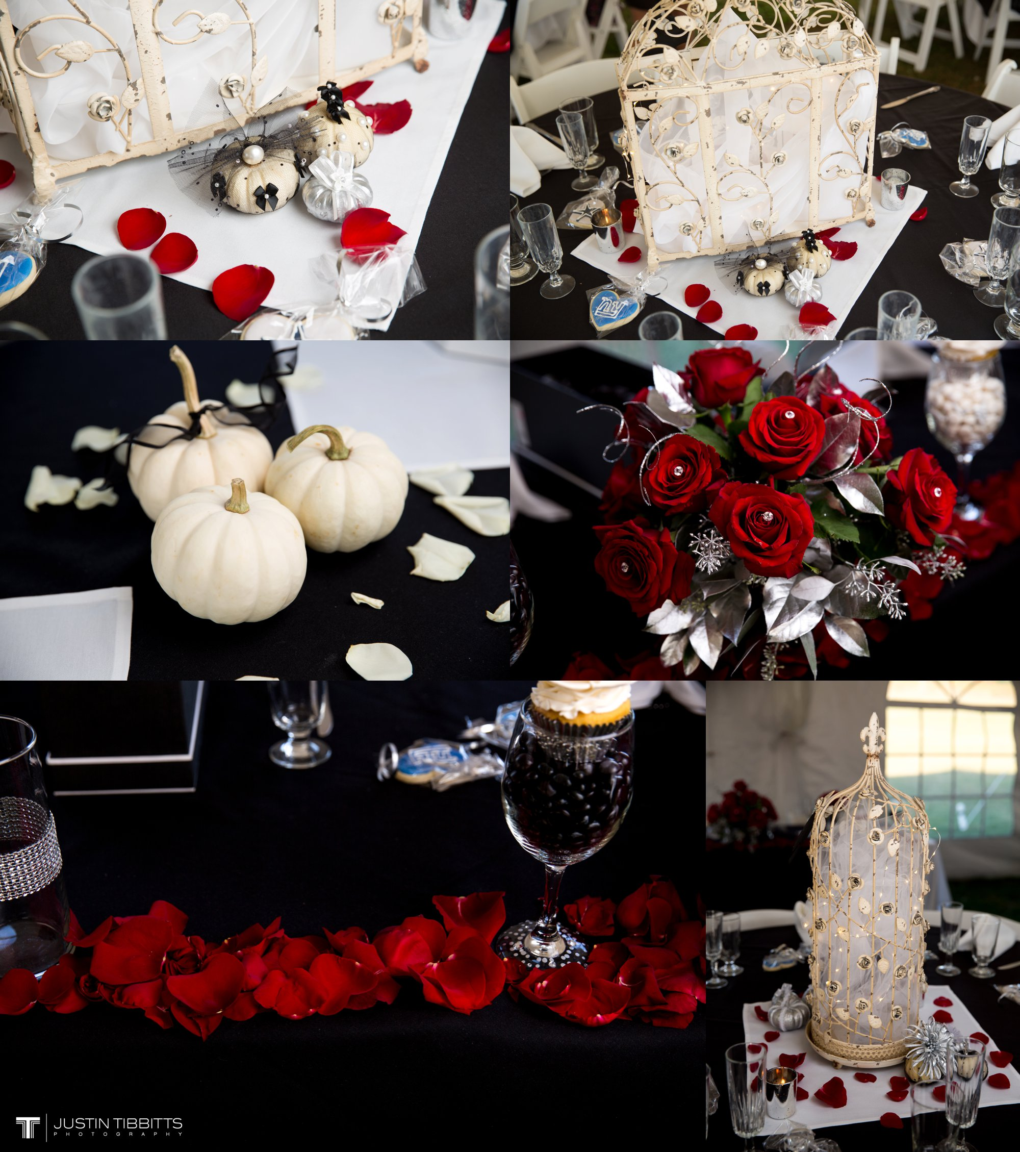 Albany NY Wedding Photographer Justin Tibbitts Photography 2014 Best of Albany NY Weddings-178356412547