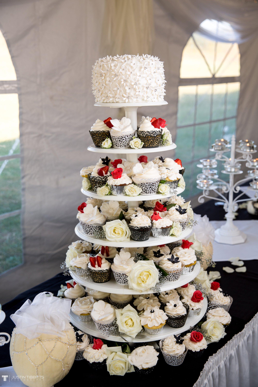 Albany NY Wedding Photographer Justin Tibbitts Photography 2014 Best of Albany NY Weddings-1801111056410069