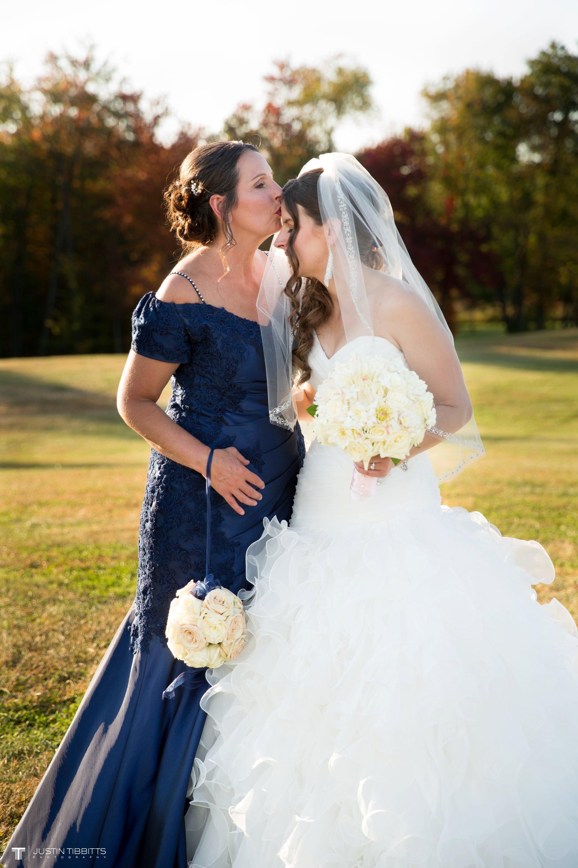 Albany NY Wedding Photographer Justin Tibbitts Photography 2014 Best of Albany NY Weddings-1814611