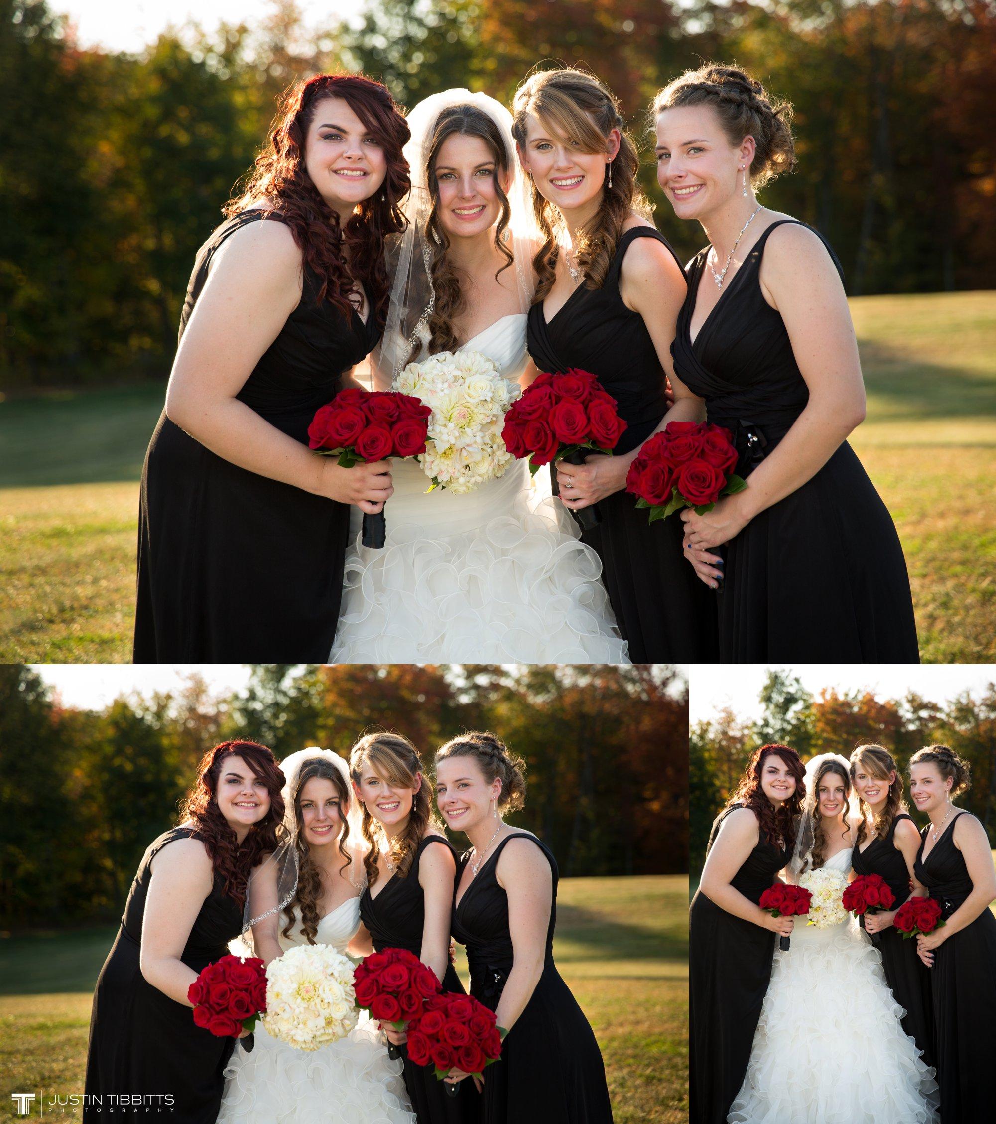 Albany NY Wedding Photographer Justin Tibbitts Photography 2014 Best of Albany NY Weddings-182720