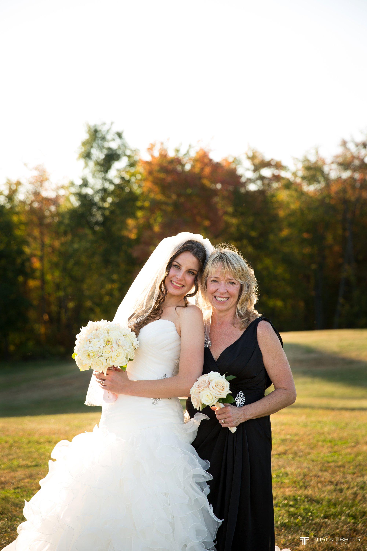 Albany NY Wedding Photographer Justin Tibbitts Photography 2014 Best of Albany NY Weddings-1832564