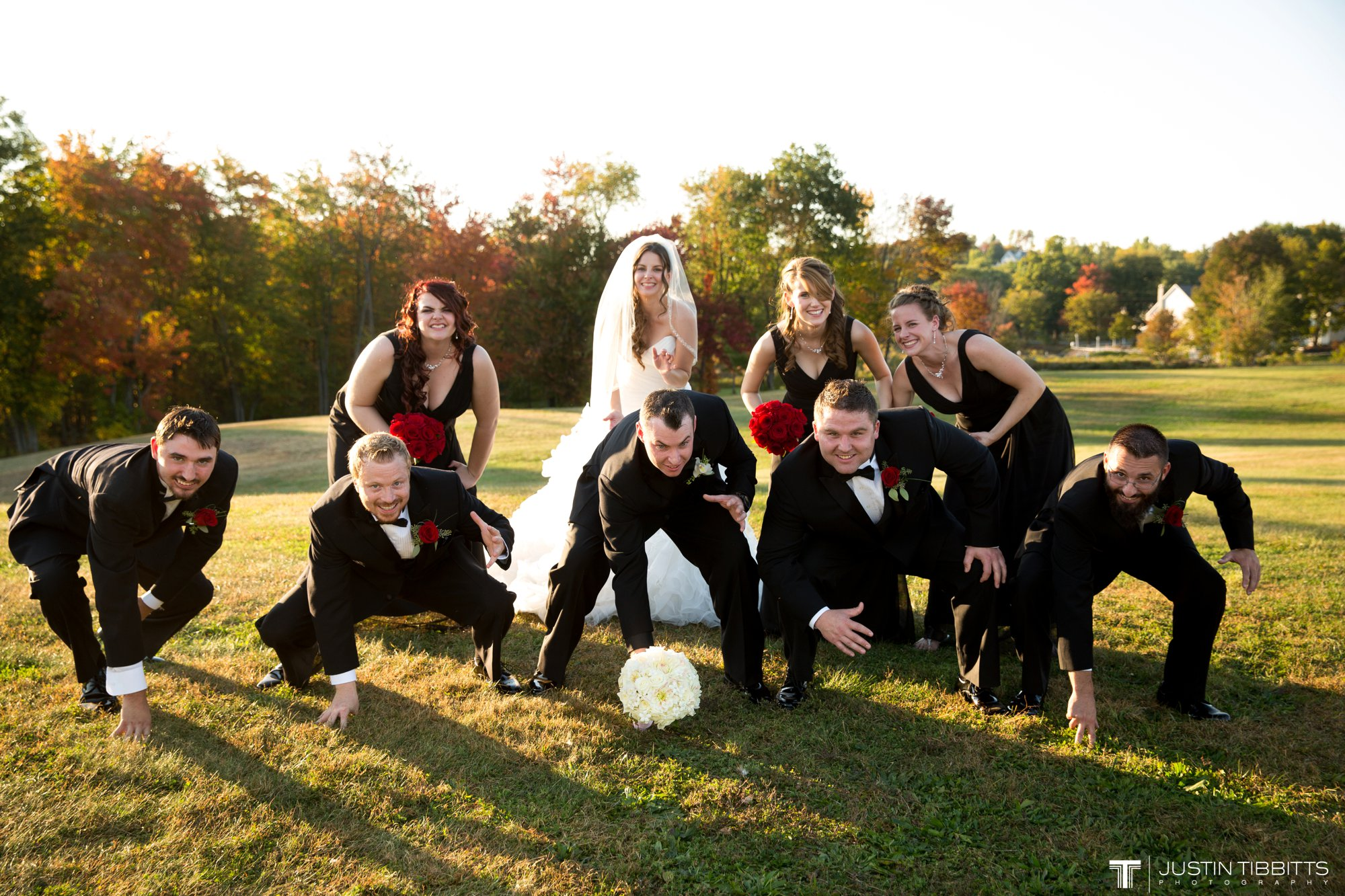 Albany NY Wedding Photographer Justin Tibbitts Photography 2014 Best of Albany NY Weddings-1843391