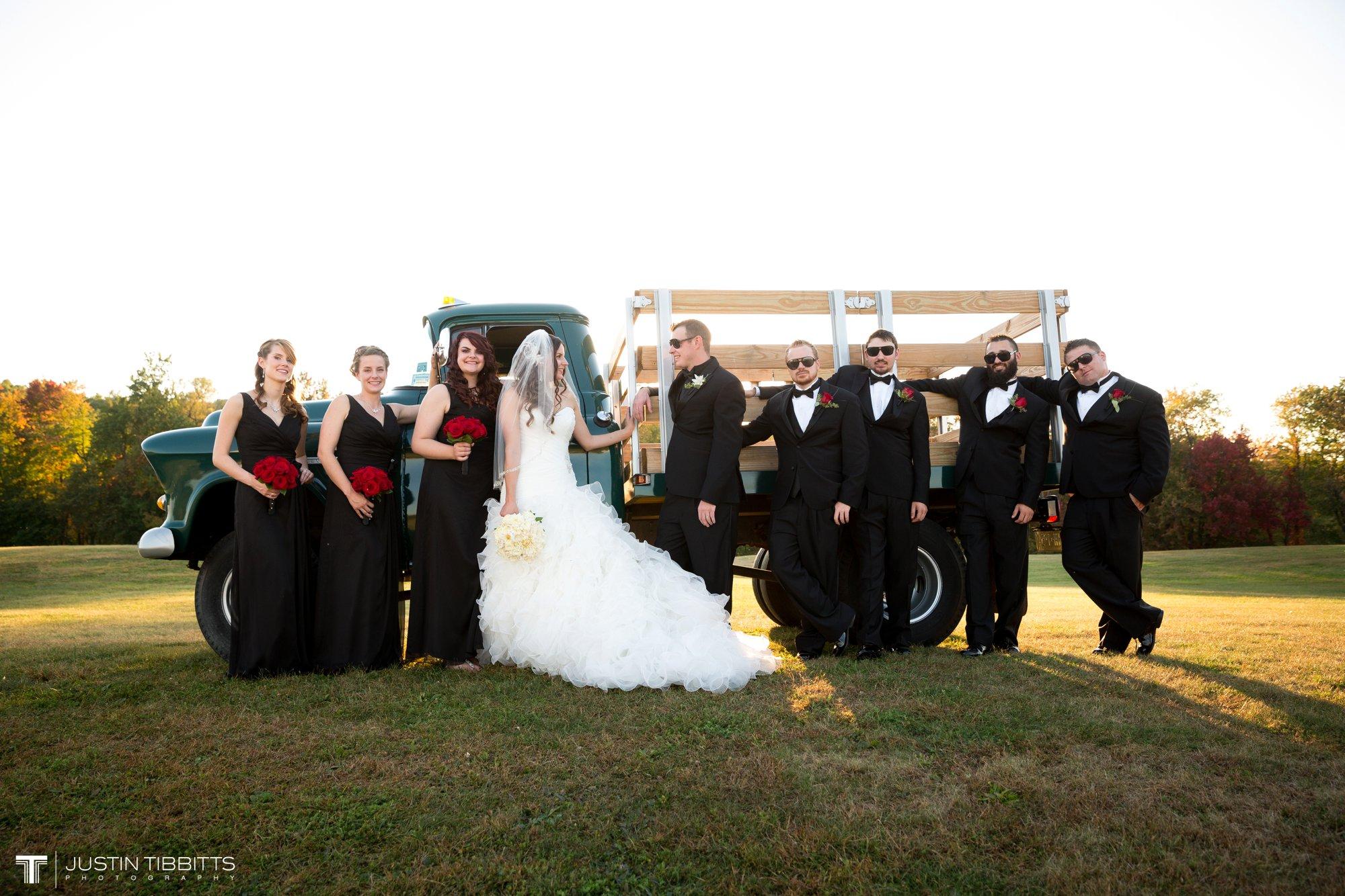 Albany NY Wedding Photographer Justin Tibbitts Photography 2014 Best of Albany NY Weddings-18511412