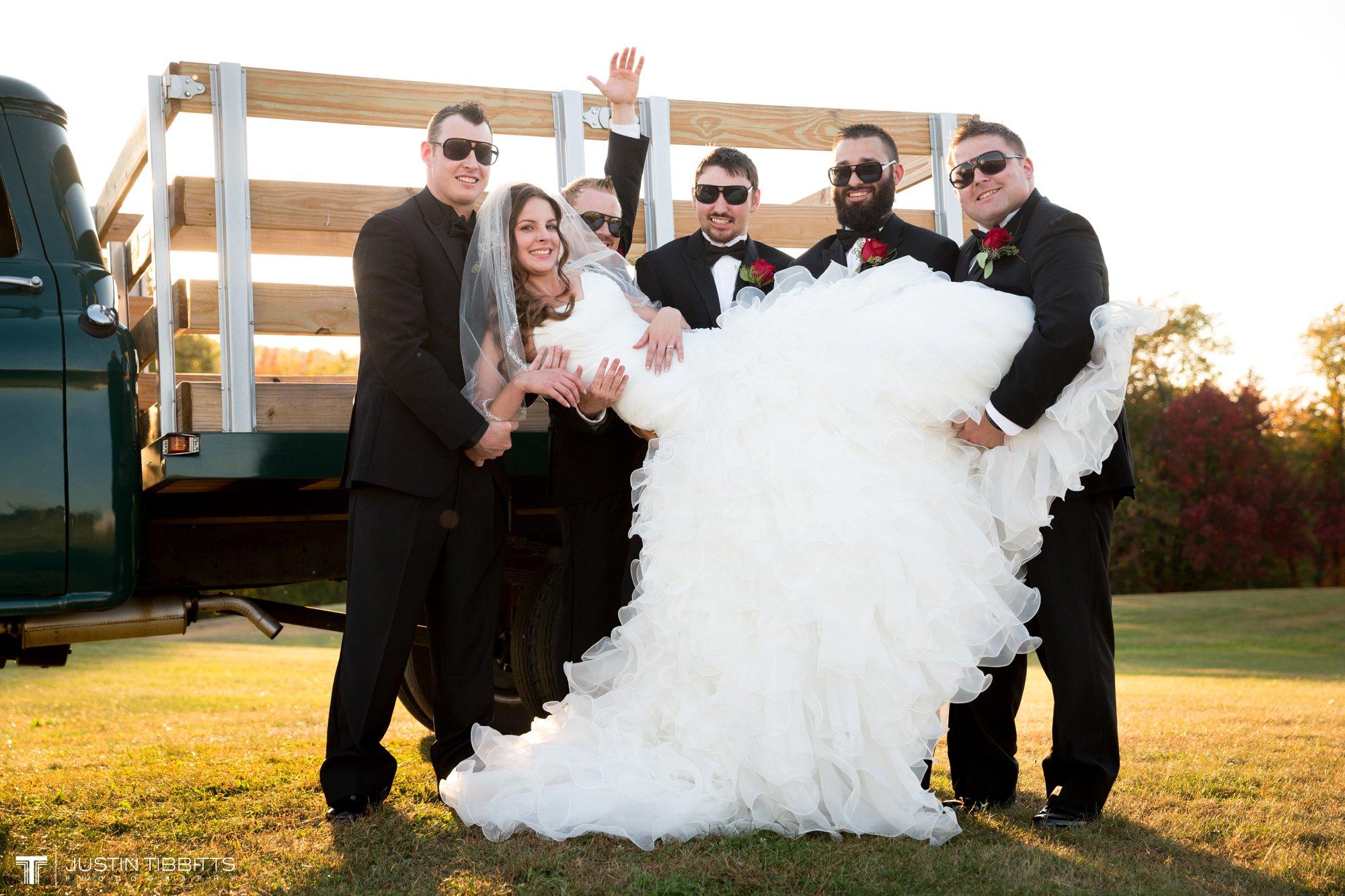 Albany NY Wedding Photographer Justin Tibbitts Photography 2014 Best of Albany NY Weddings-18622106