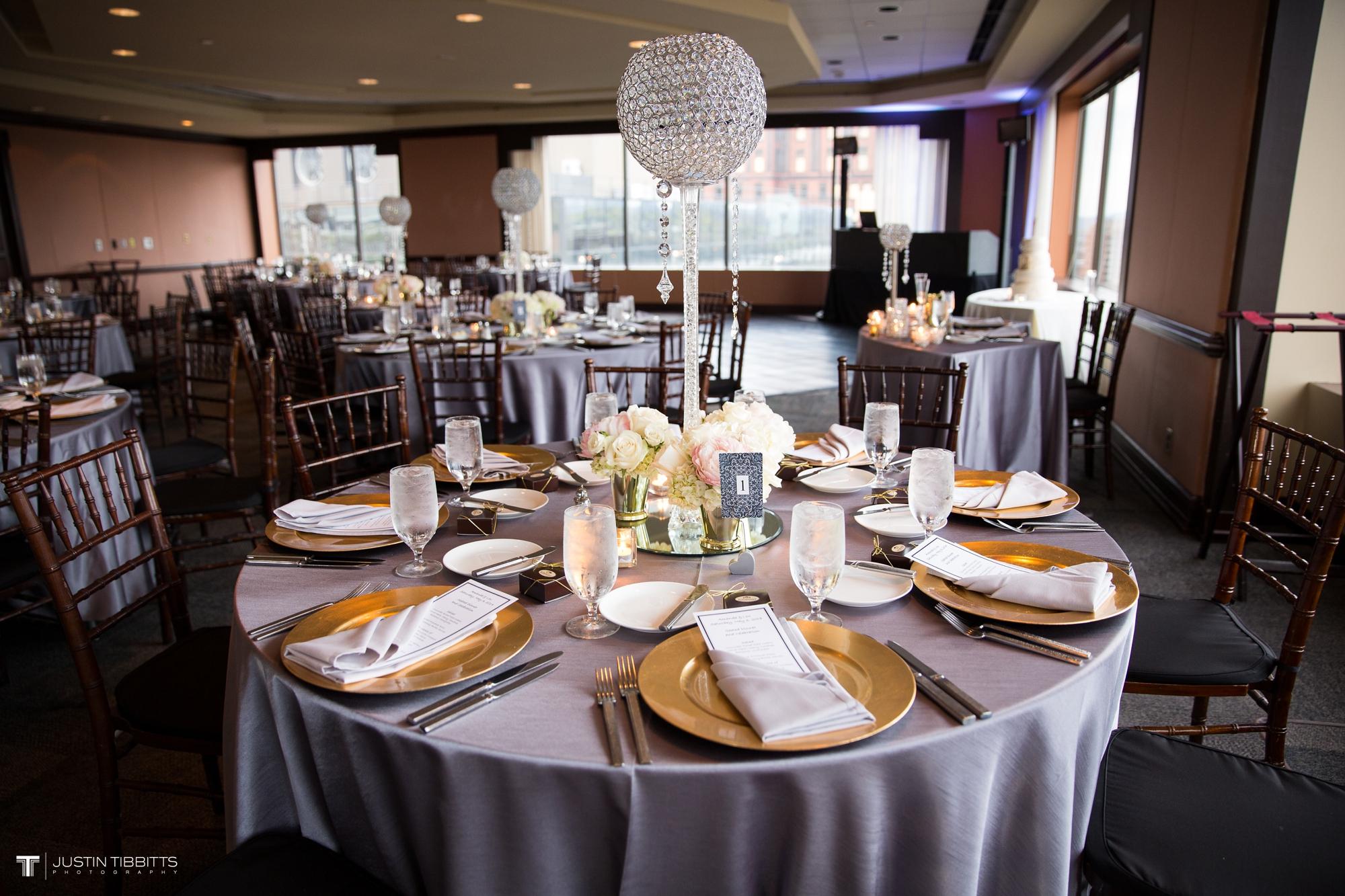 Albany NY Wedding Photographer Justin Tibbitts Photography 2014 Best of Albany NY Weddings-18713110476101