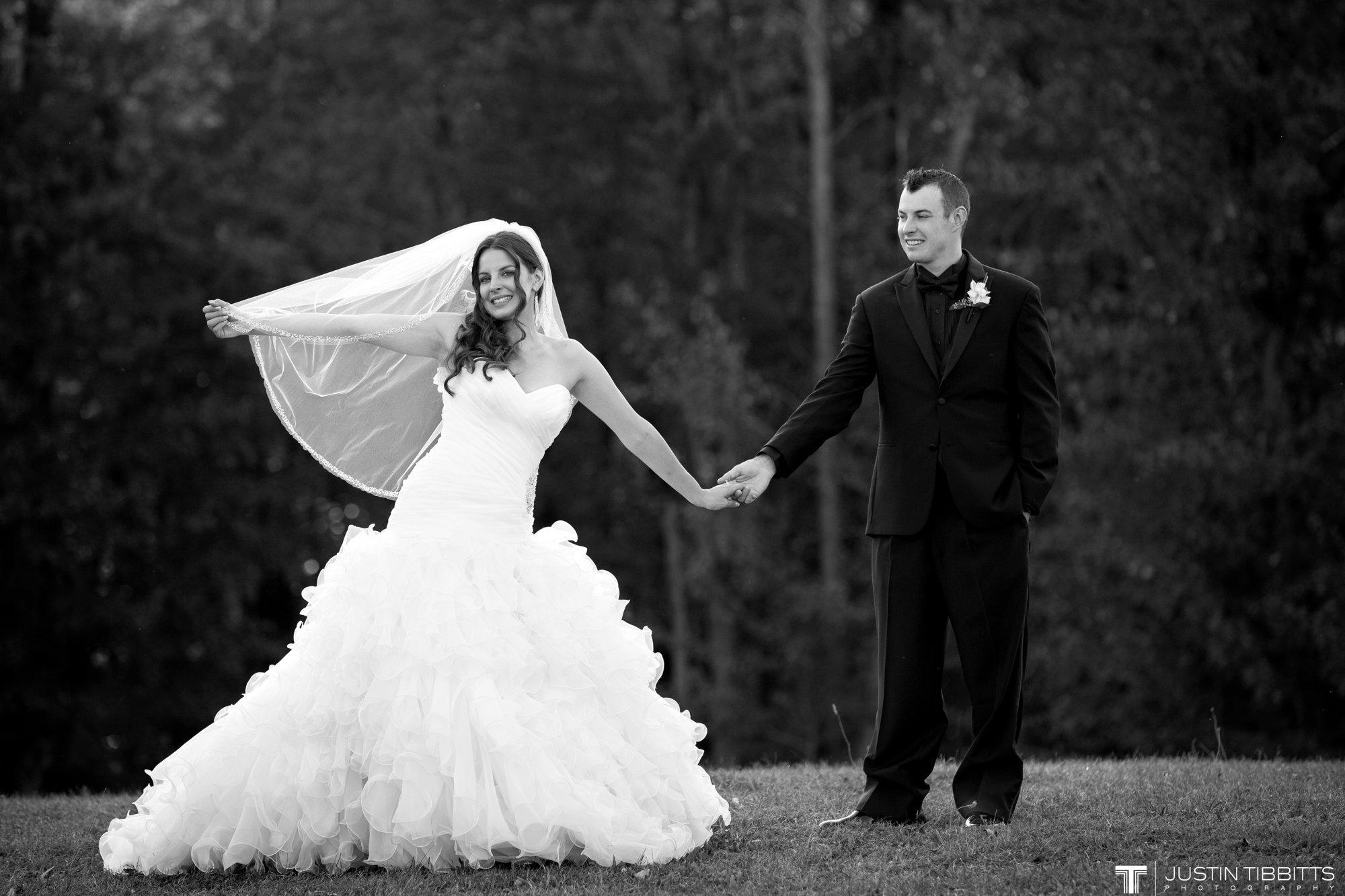 Albany NY Wedding Photographer Justin Tibbitts Photography 2014 Best of Albany NY Weddings-1874085