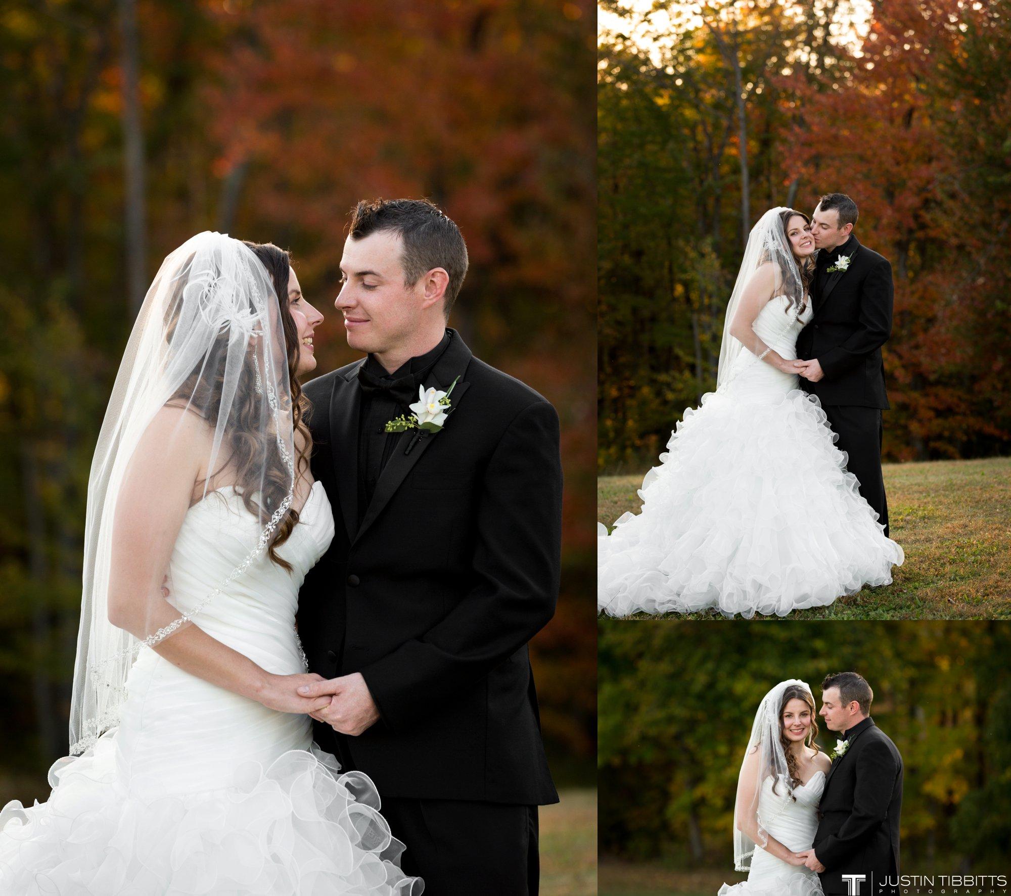 Albany NY Wedding Photographer Justin Tibbitts Photography 2014 Best of Albany NY Weddings-188115124