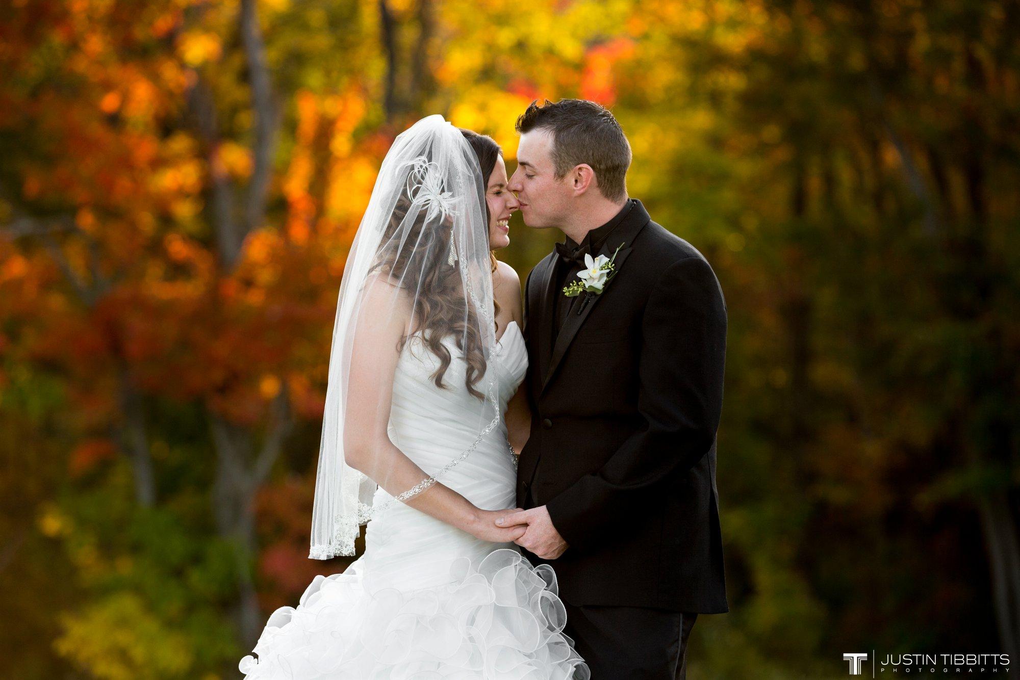 Albany NY Wedding Photographer Justin Tibbitts Photography 2014 Best of Albany NY Weddings-1896737