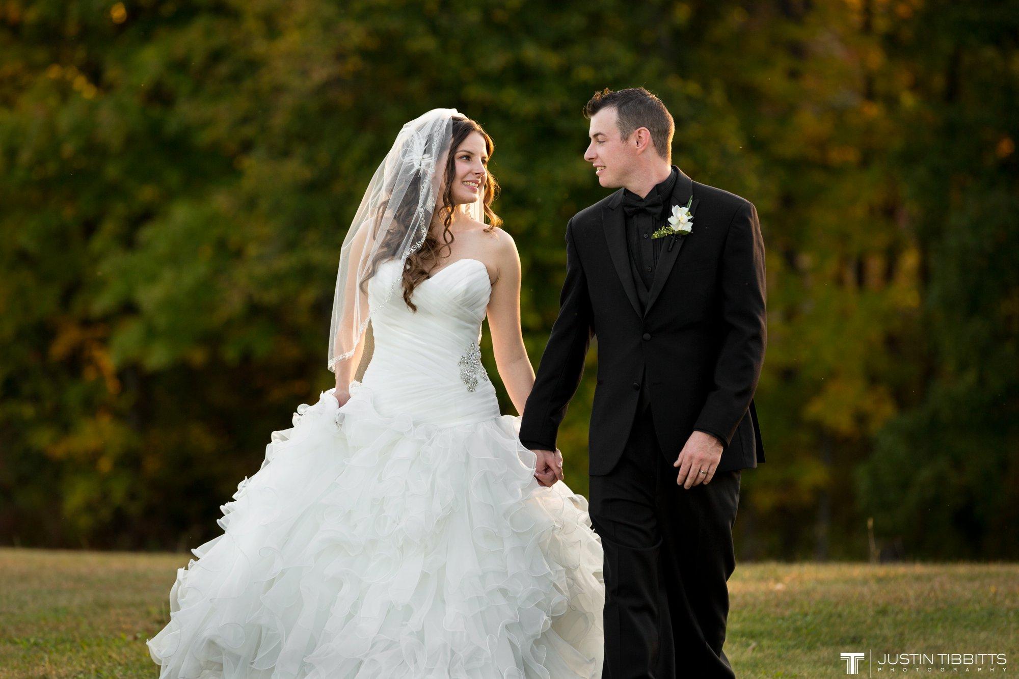 Albany NY Wedding Photographer Justin Tibbitts Photography 2014 Best of Albany NY Weddings-19092143