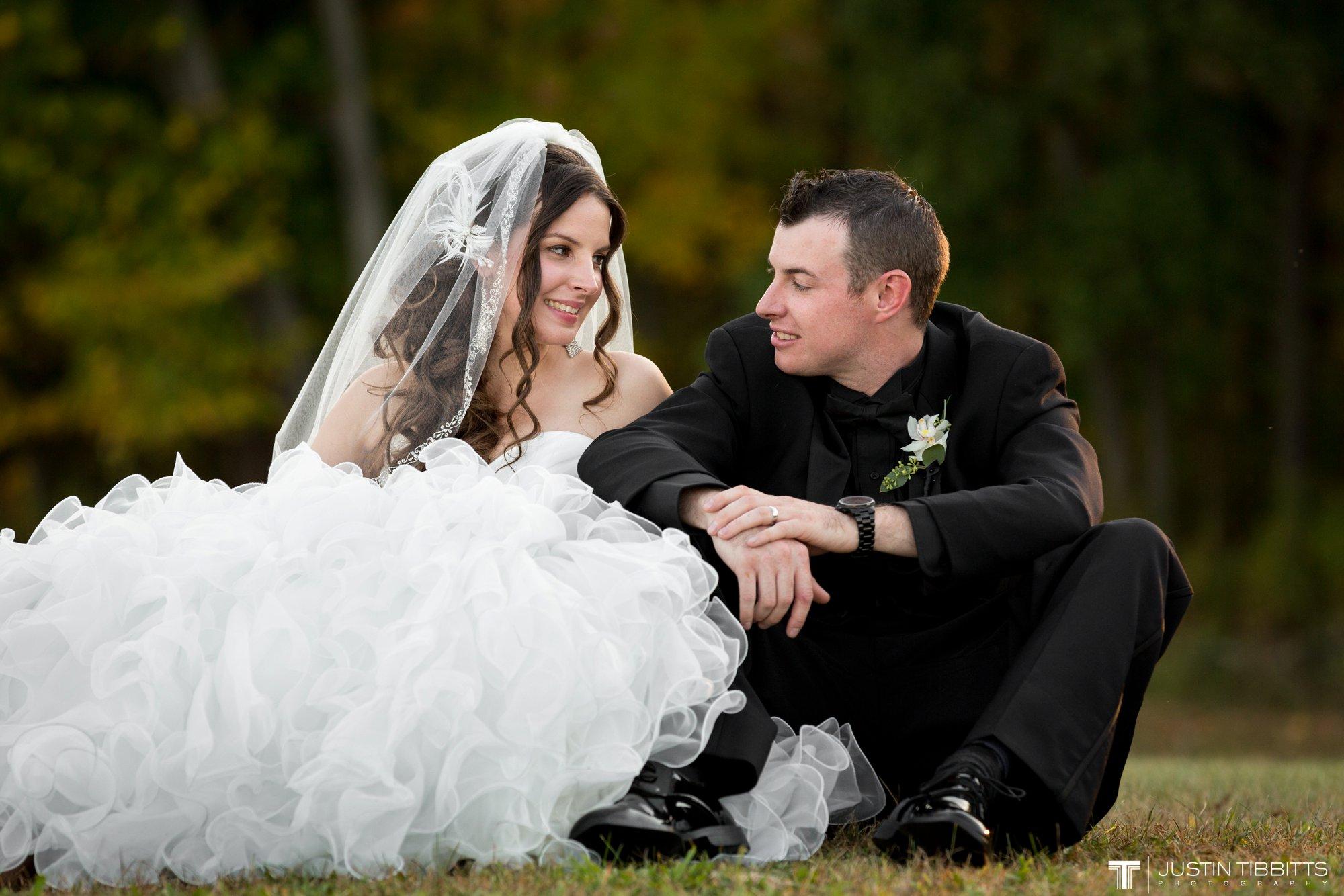 Albany NY Wedding Photographer Justin Tibbitts Photography 2014 Best of Albany NY Weddings-1916138